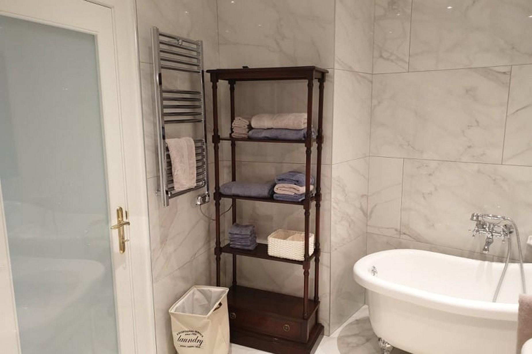 3 bed Apartment For Rent in Birkirkara, Birkirkara - thumb 13
