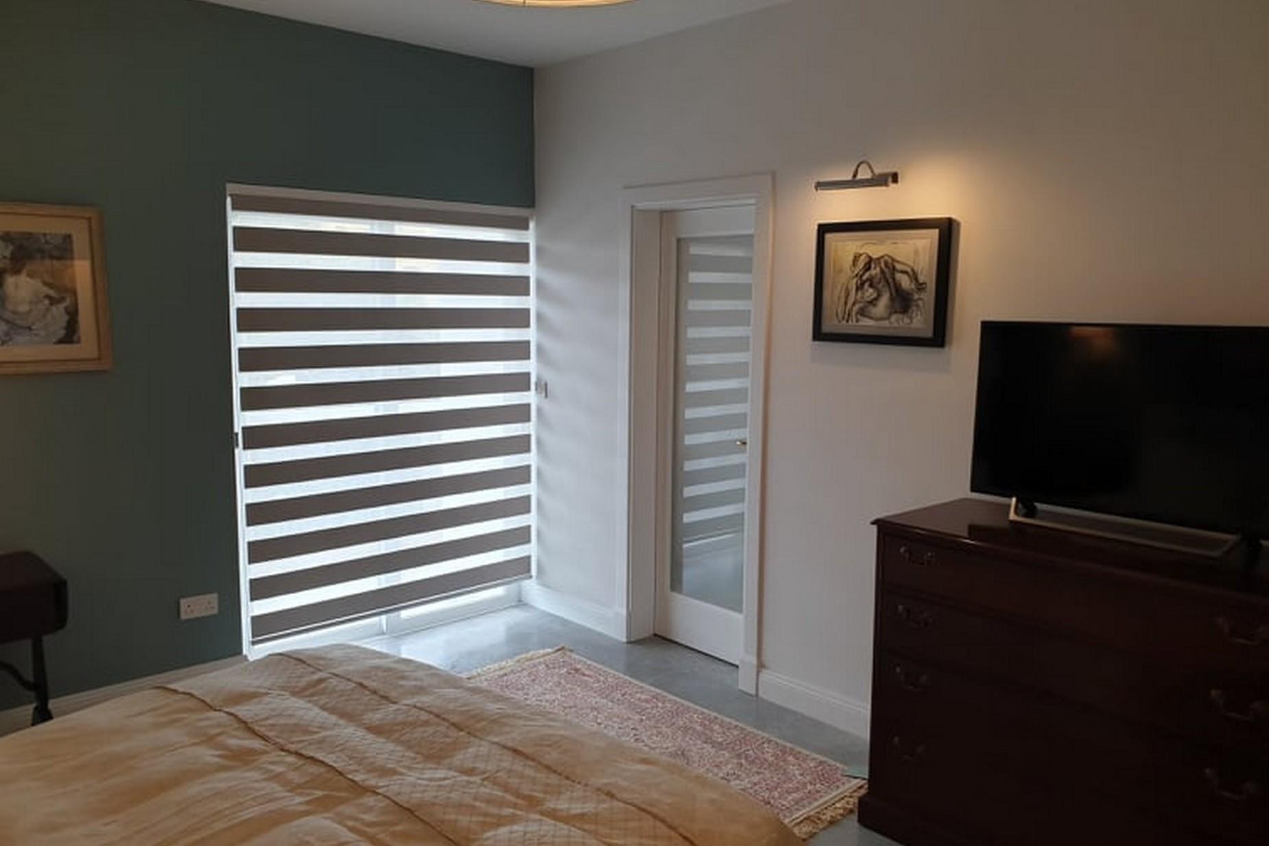 3 bed Apartment For Rent in Birkirkara, Birkirkara - thumb 27