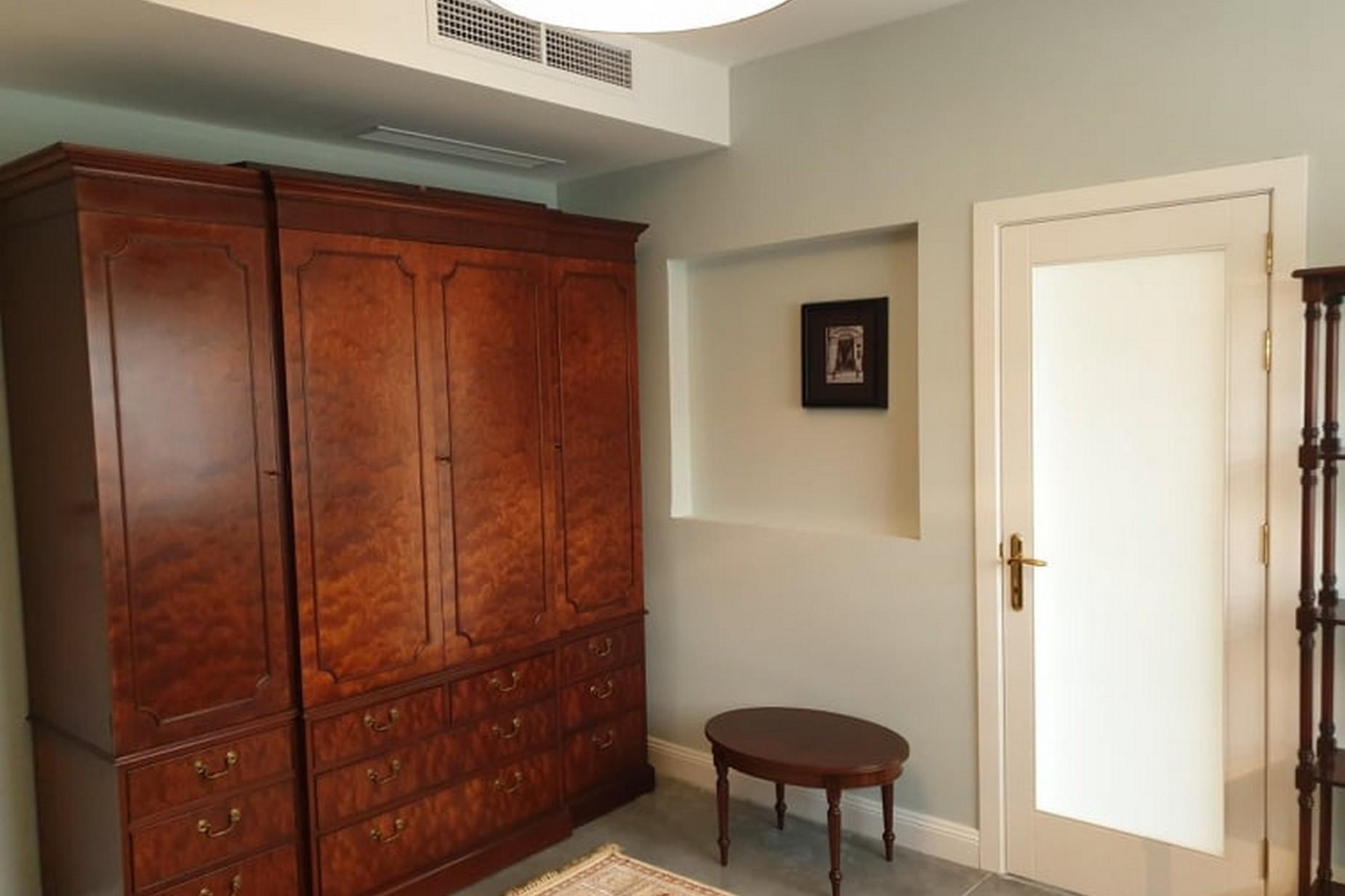3 bed Apartment For Rent in Birkirkara, Birkirkara - thumb 21