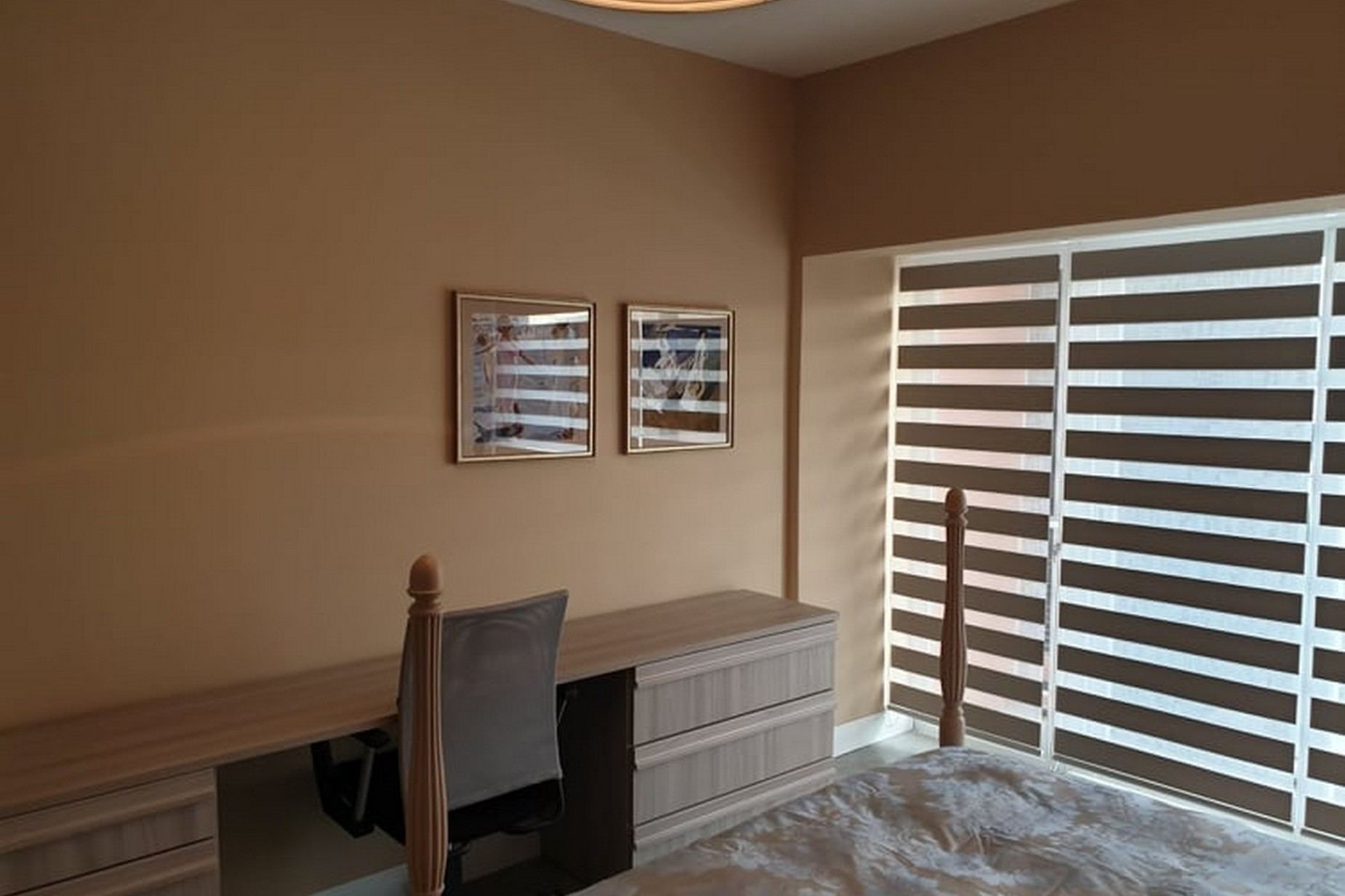 3 bed Apartment For Rent in Birkirkara, Birkirkara - thumb 18