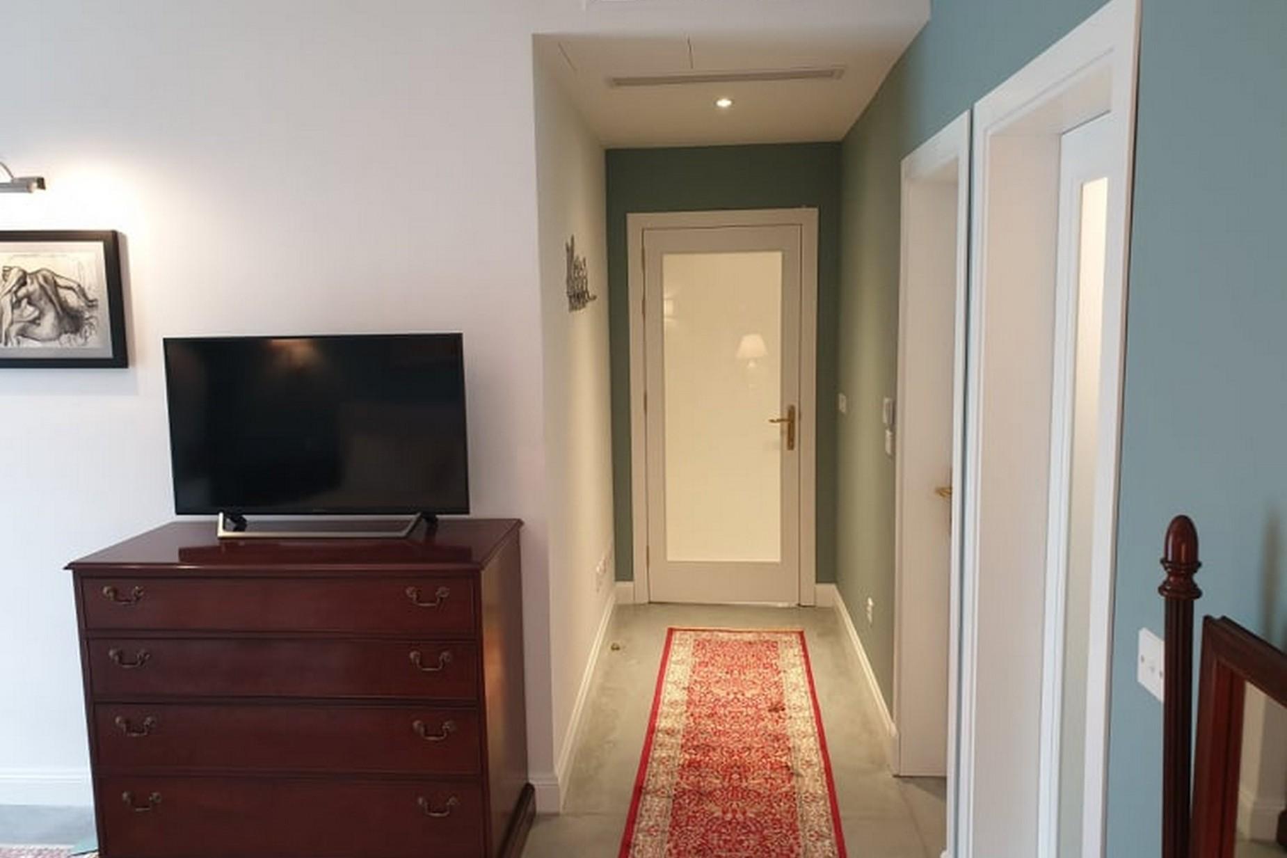 3 bed Apartment For Rent in Birkirkara, Birkirkara - thumb 23