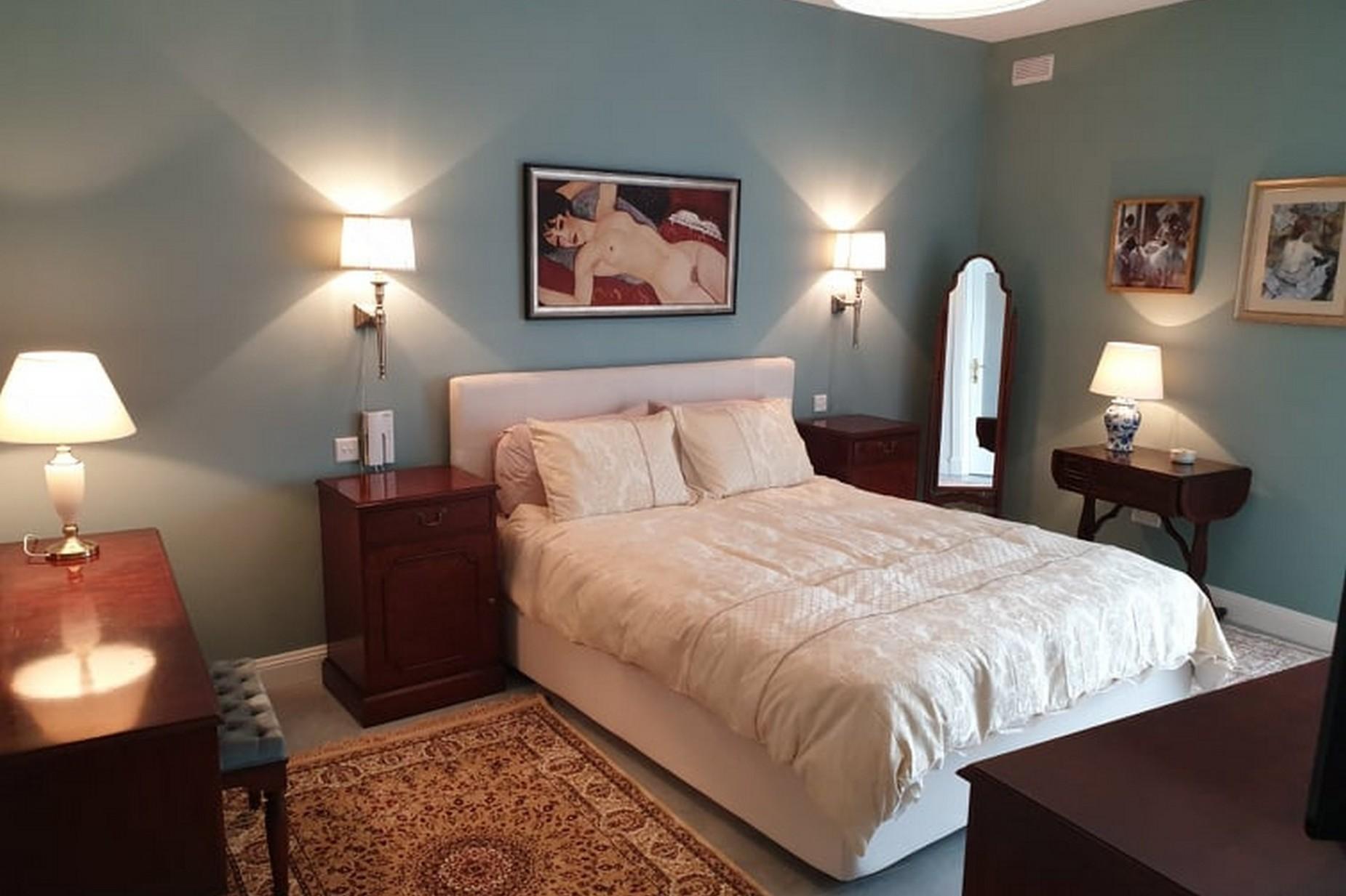3 bed Apartment For Rent in Birkirkara, Birkirkara - thumb 24