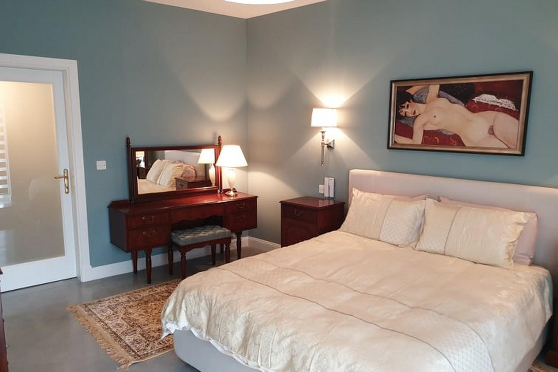3 bed Apartment For Rent in Birkirkara, Birkirkara - thumb 25