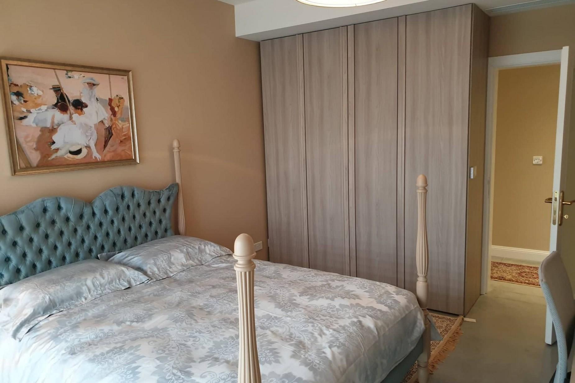 3 bed Apartment For Rent in Birkirkara, Birkirkara - thumb 17