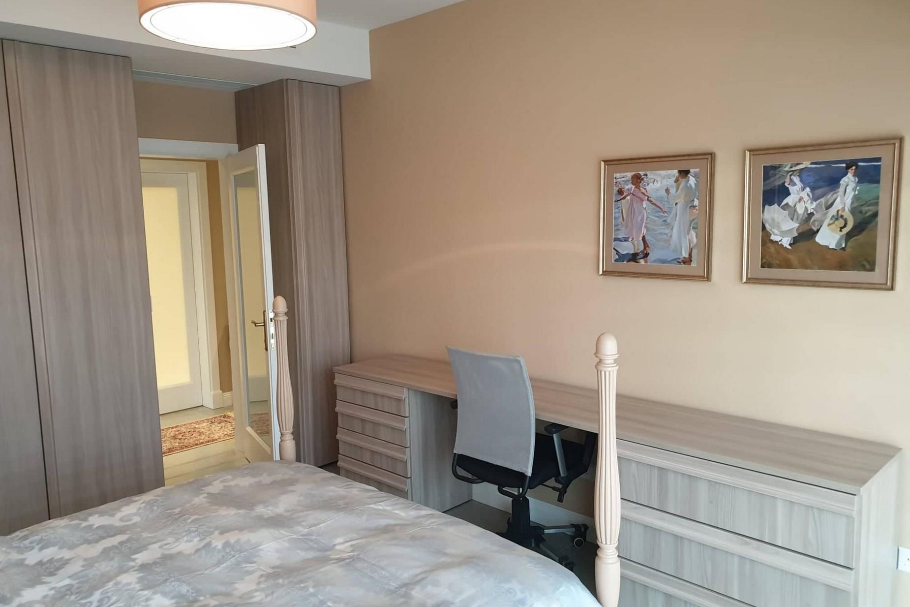 3 bed Apartment For Rent in Birkirkara, Birkirkara - thumb 16