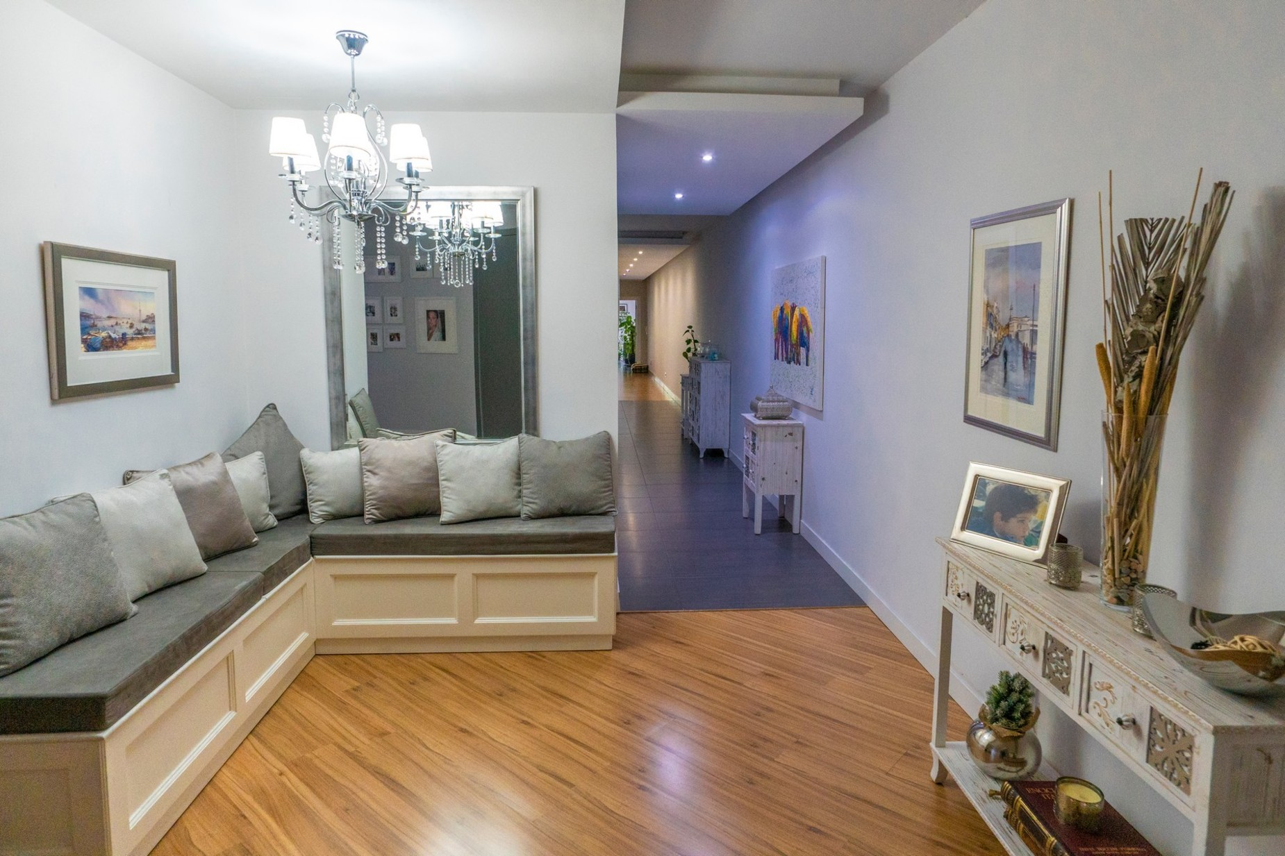 3 bed Apartment For Sale in St Paul's Bay, St Paul's Bay - thumb 5