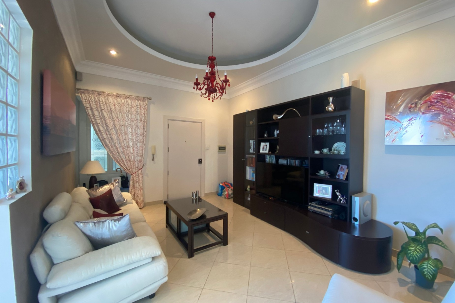 2 bed Apartment For Sale in Valletta, Valletta - thumb 8