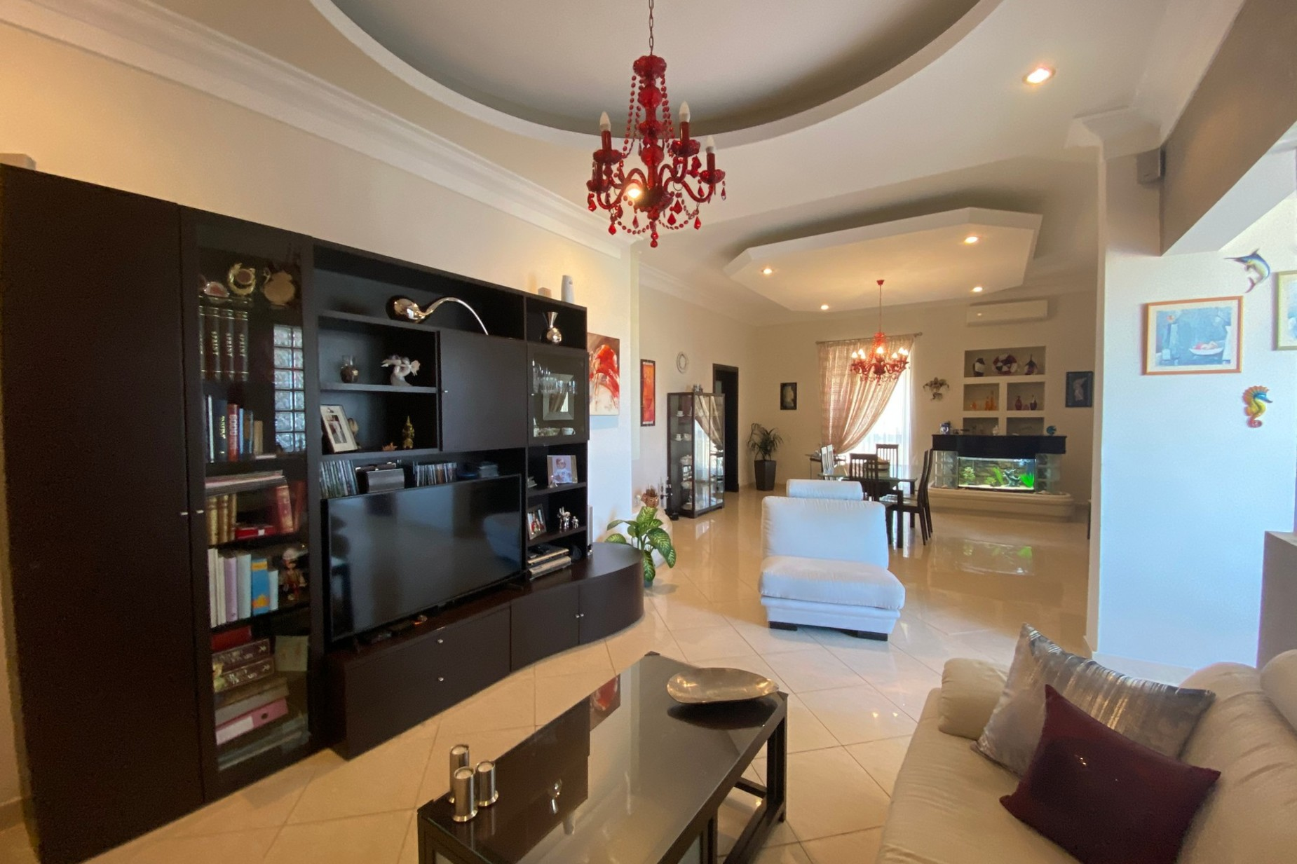 2 bed Apartment For Sale in Valletta, Valletta - thumb 4