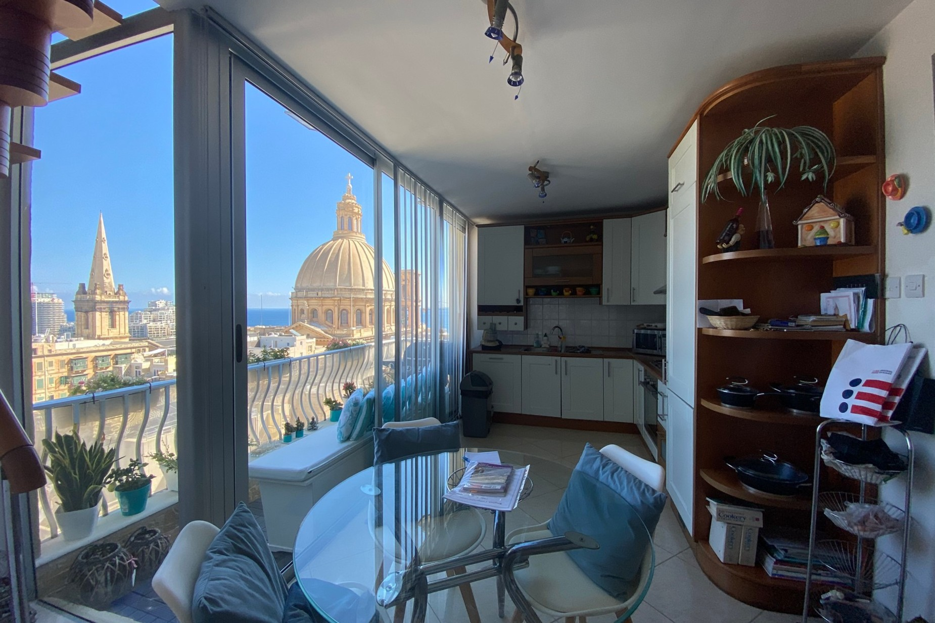 2 bed Apartment For Sale in Valletta, Valletta - thumb 12