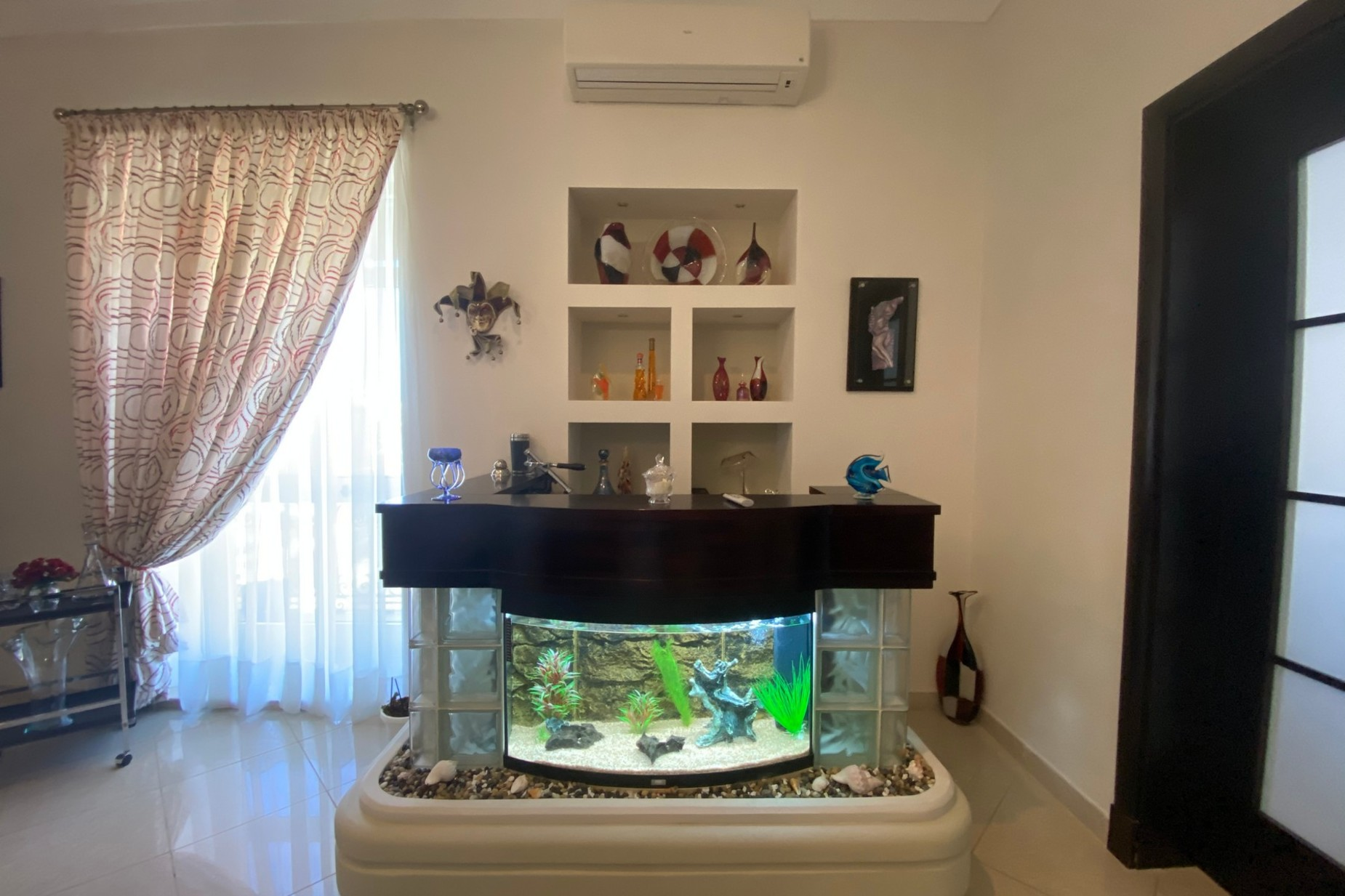 2 bed Apartment For Sale in Valletta, Valletta - thumb 13