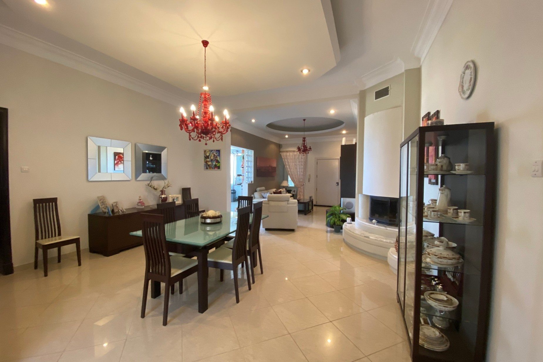 2 bed Apartment For Sale in Valletta, Valletta - thumb 5