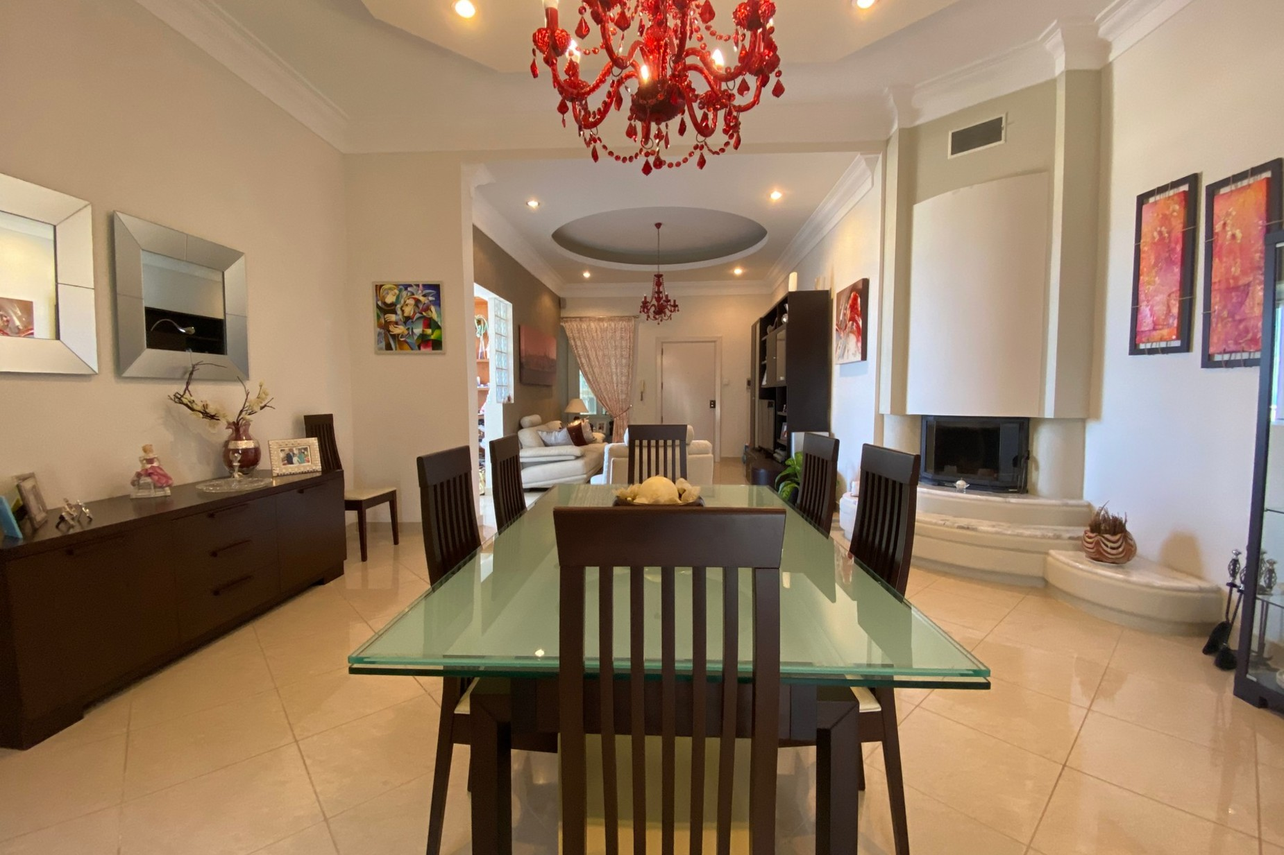 2 bed Apartment For Sale in Valletta, Valletta - thumb 11