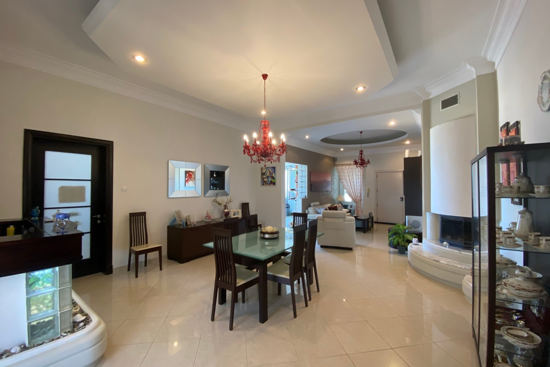 2 bed Apartment For Sale in Valletta, Valletta - thumb 7