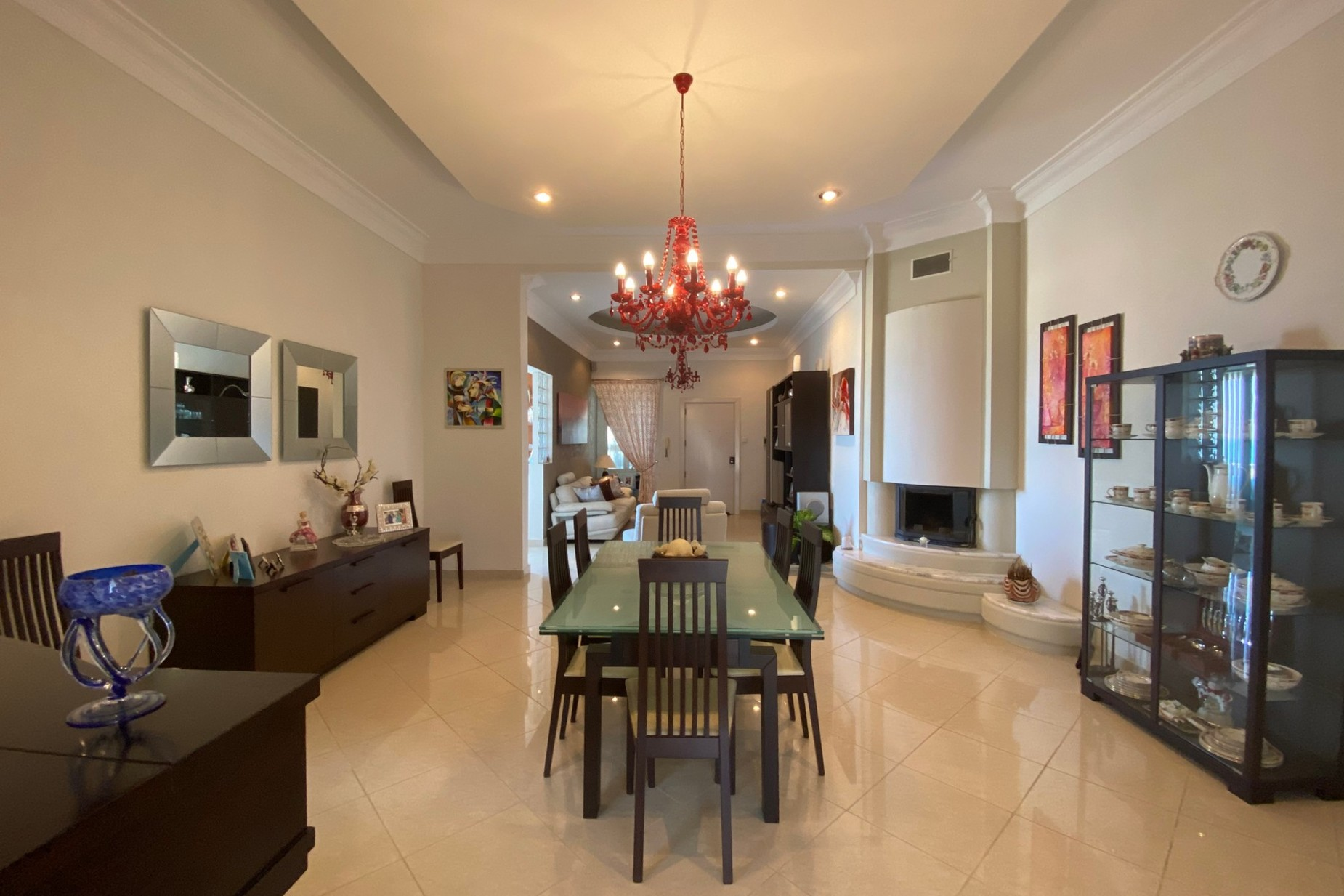 2 bed Apartment For Sale in Valletta, Valletta - thumb 9