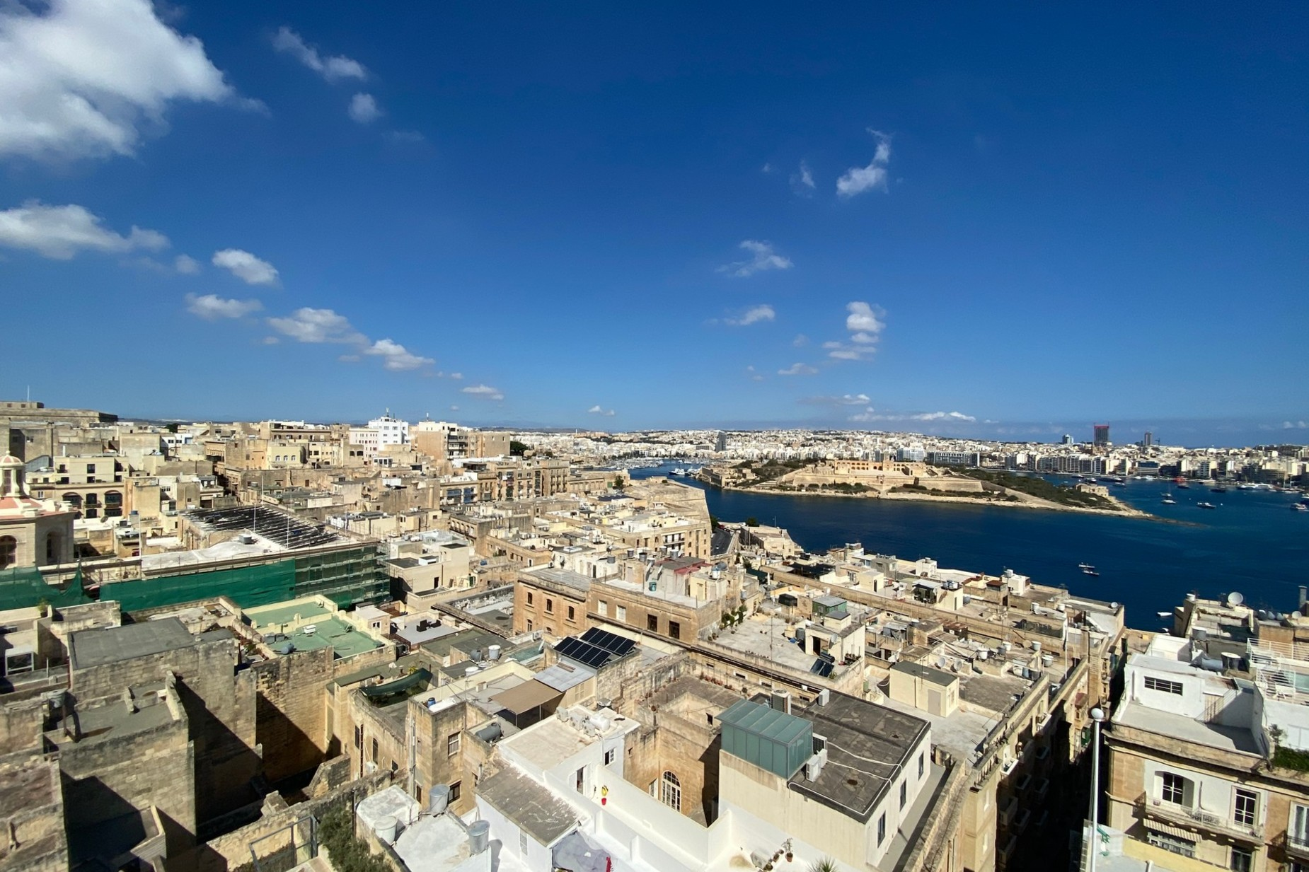 2 bed Apartment For Sale in Valletta, Valletta - thumb 3