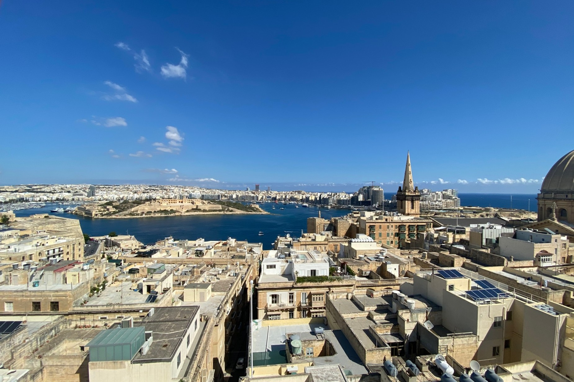 2 bed Apartment For Sale in Valletta, Valletta - thumb 2