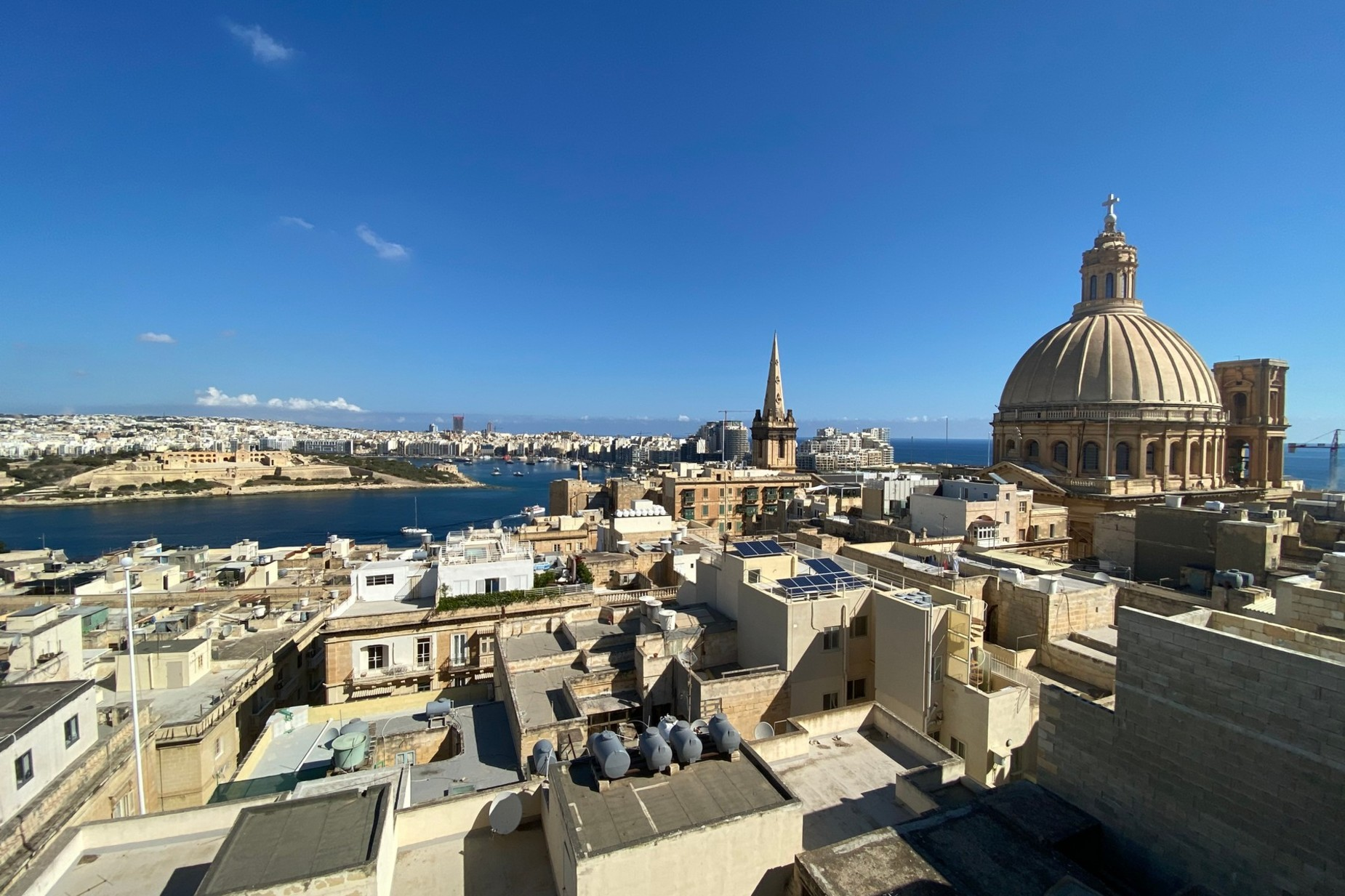 2 bed Apartment For Sale in Valletta, Valletta - thumb 19