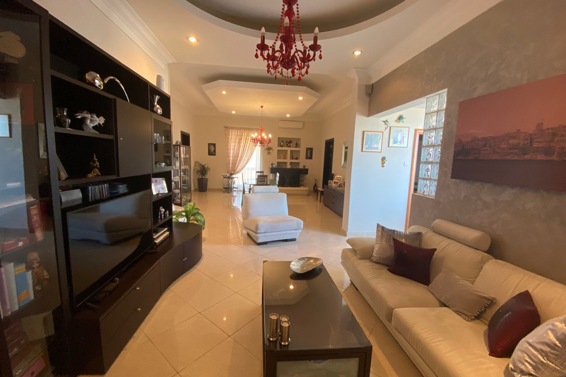 2 bed Apartment For Sale in Valletta, Valletta - thumb 6