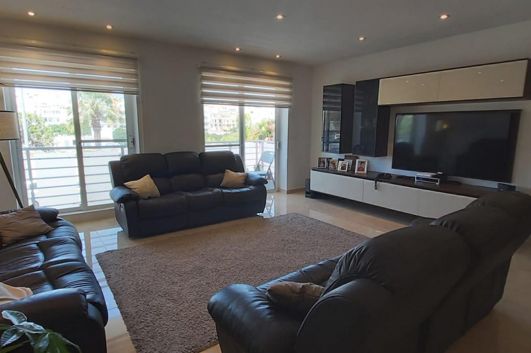 4 bed Apartment For Sale in Santa Venera, Santa Venera - thumb 7