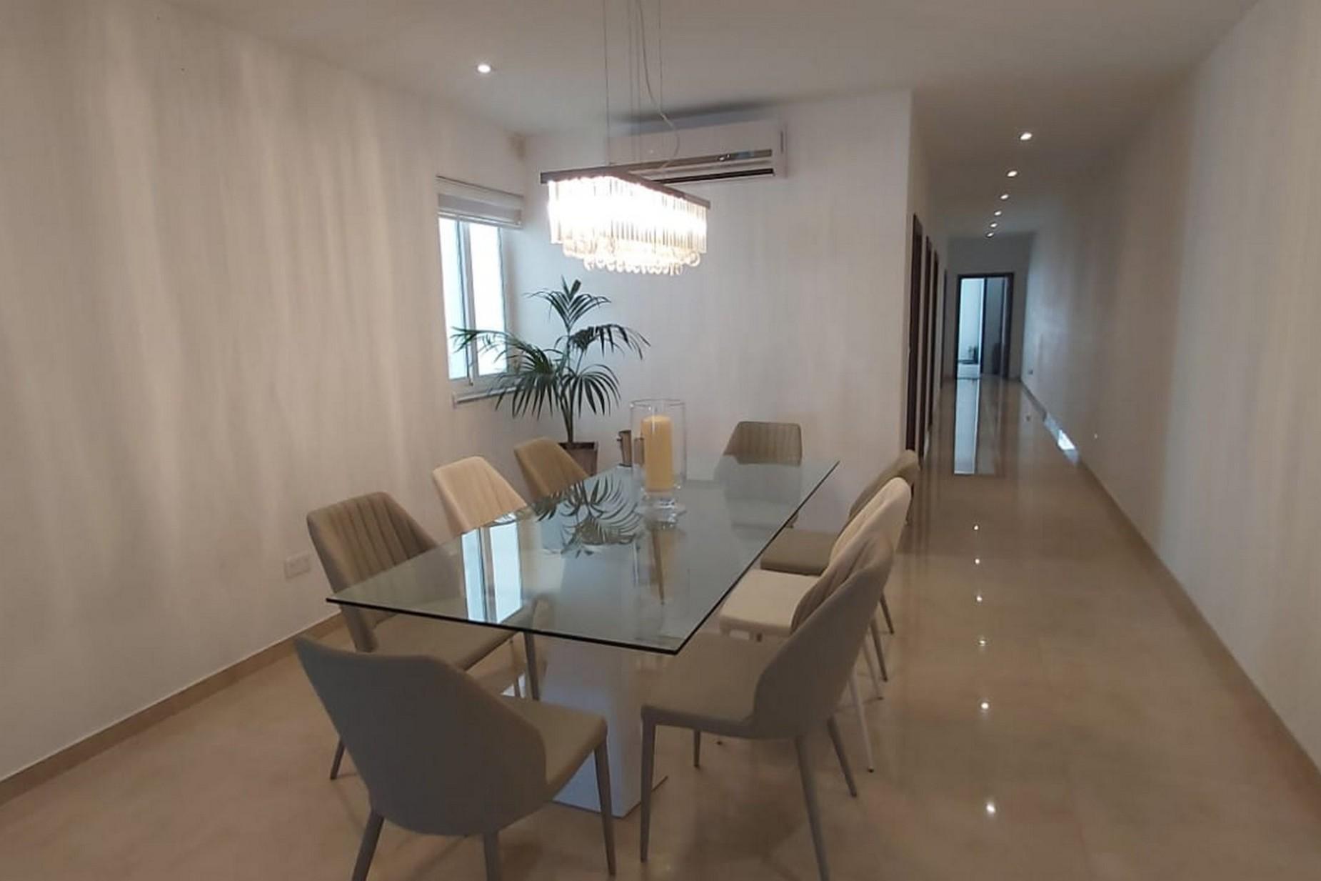 4 bed Apartment For Sale in Santa Venera, Santa Venera - thumb 10