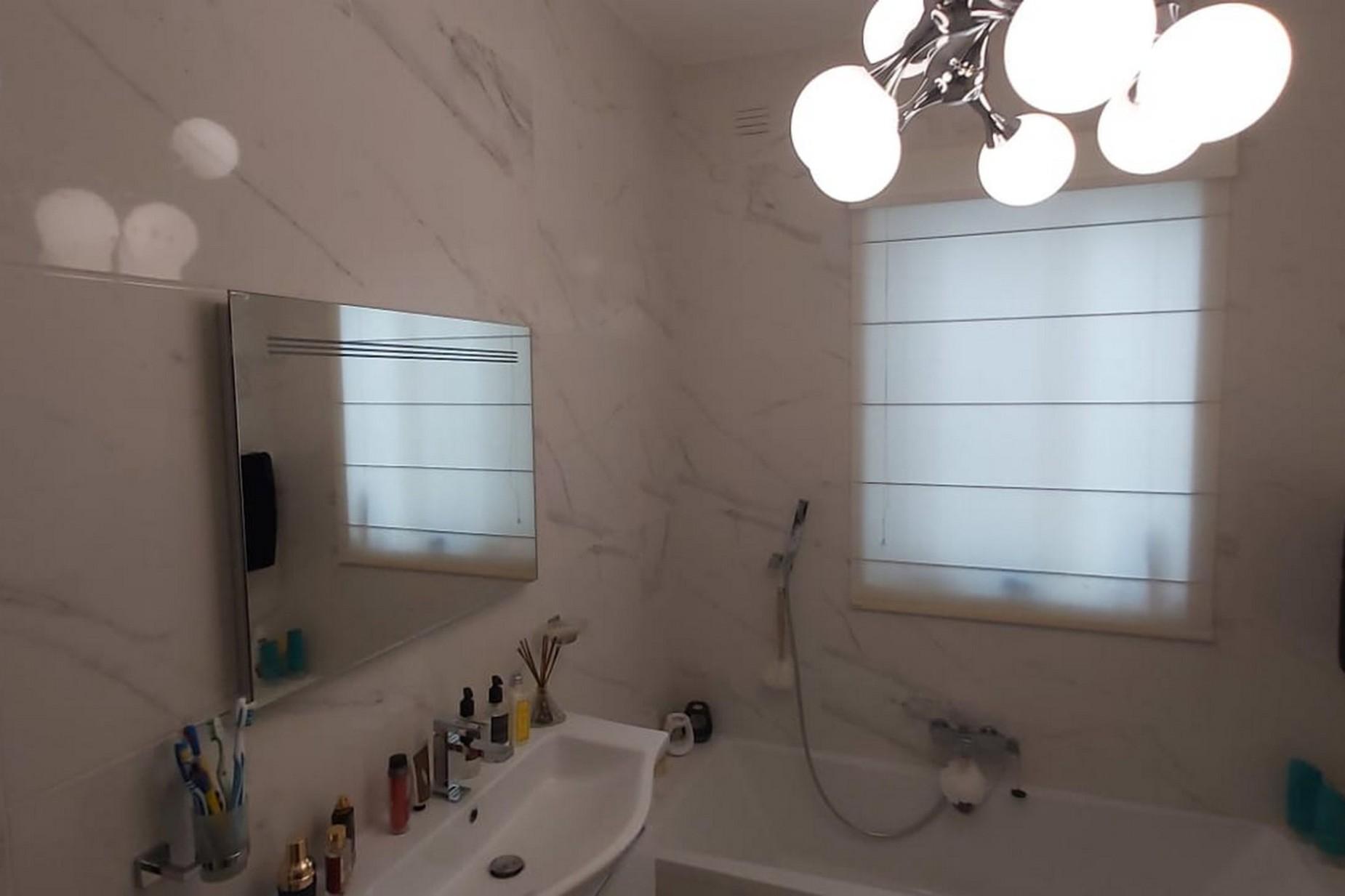 4 bed Apartment For Sale in Santa Venera, Santa Venera - thumb 14
