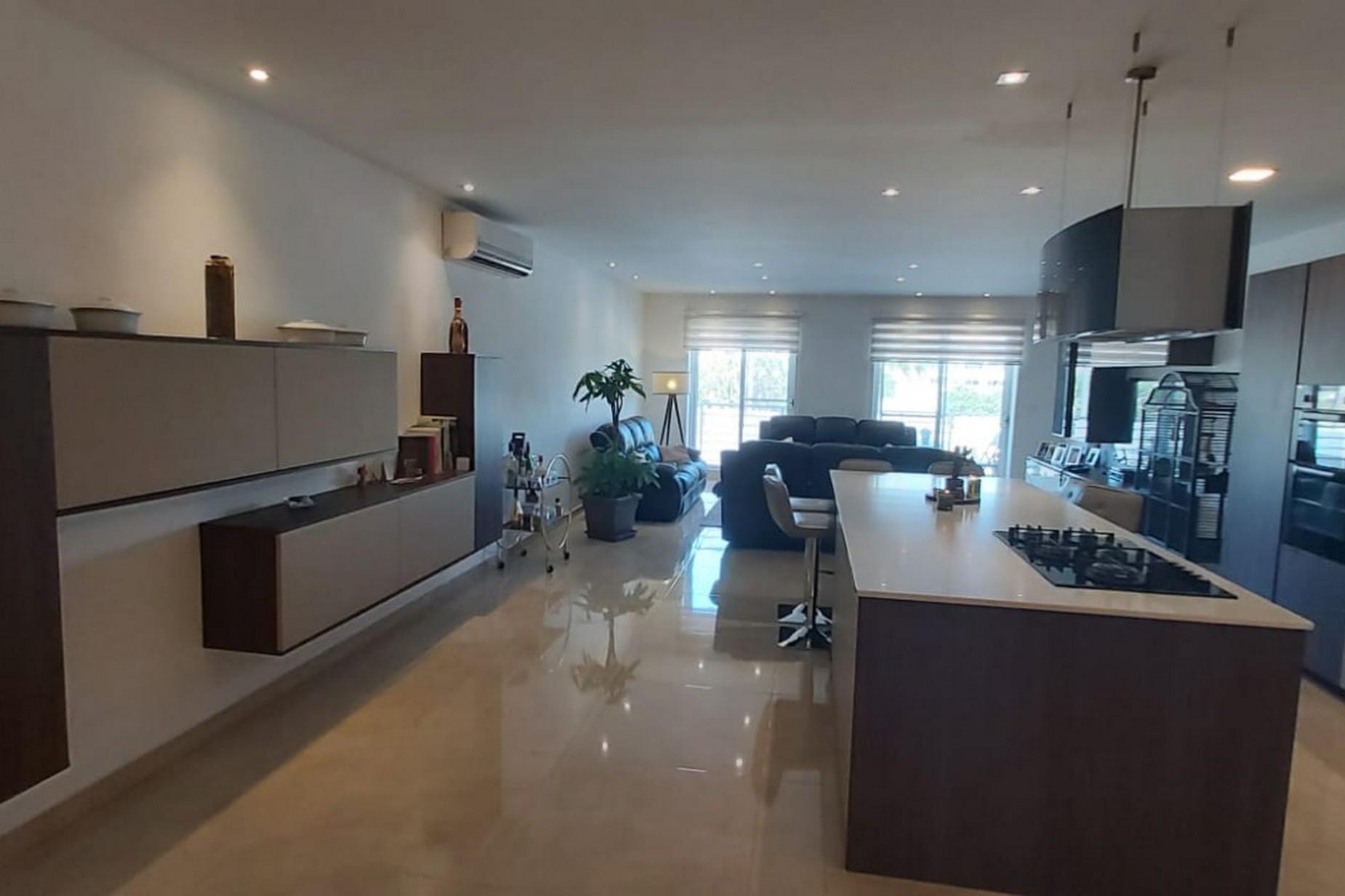 4 bed Apartment For Sale in Santa Venera, Santa Venera - thumb 5