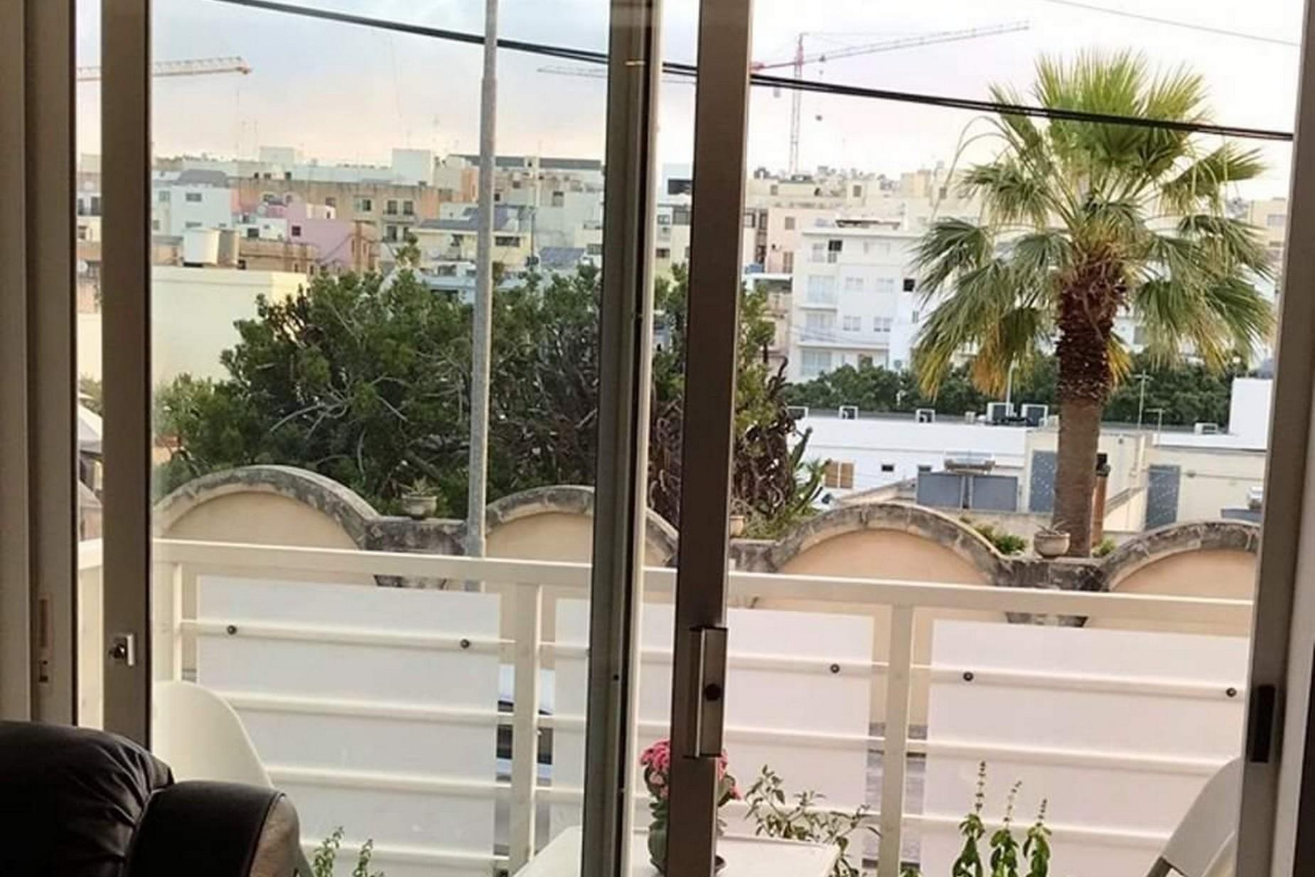 4 bed Apartment For Sale in Santa Venera, Santa Venera - thumb 18
