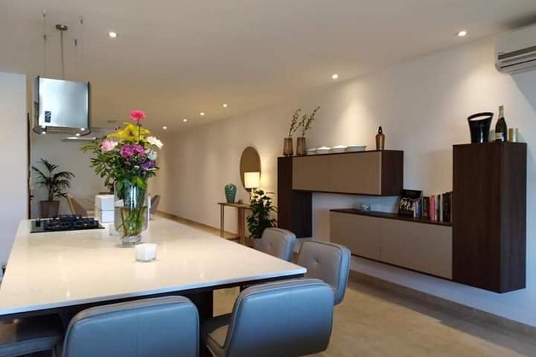 4 bed Apartment For Sale in Santa Venera, Santa Venera - thumb 2