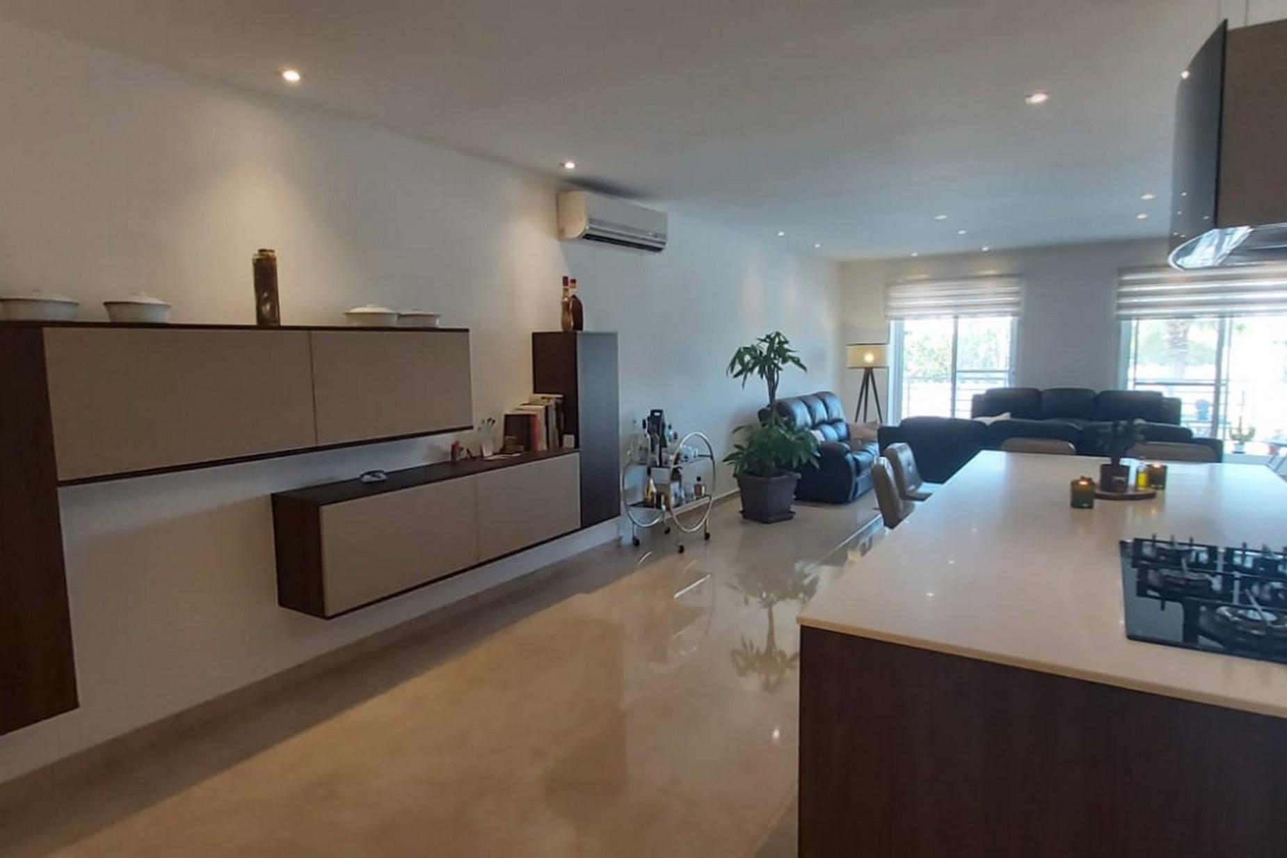 4 bed Apartment For Sale in Santa Venera, Santa Venera - thumb 11