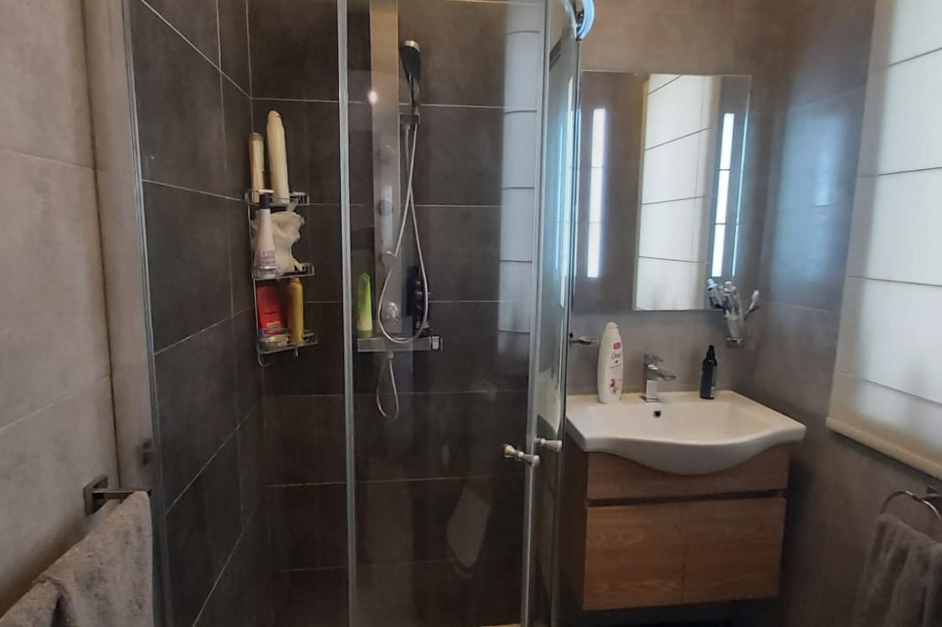 4 bed Apartment For Sale in Santa Venera, Santa Venera - thumb 13