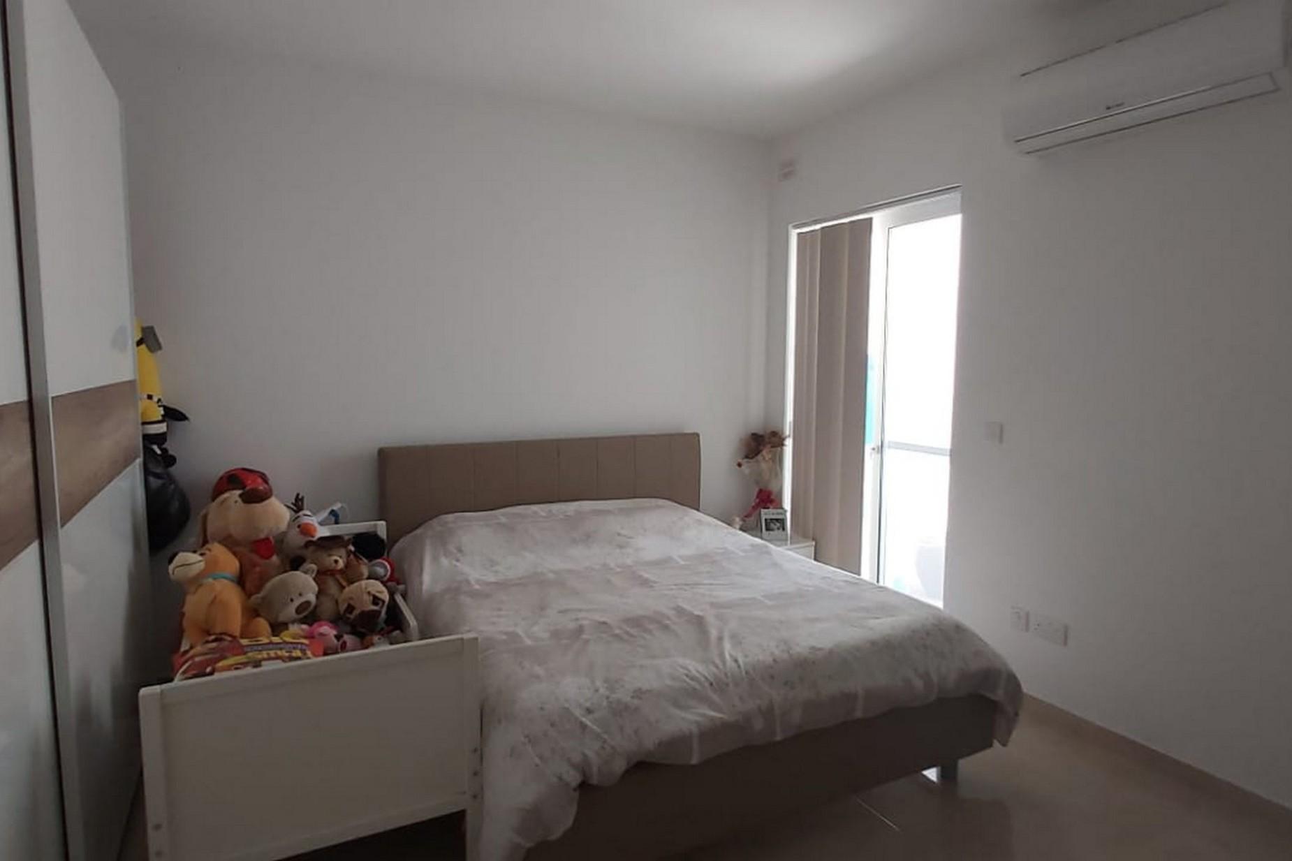 4 bed Apartment For Sale in Santa Venera, Santa Venera - thumb 9