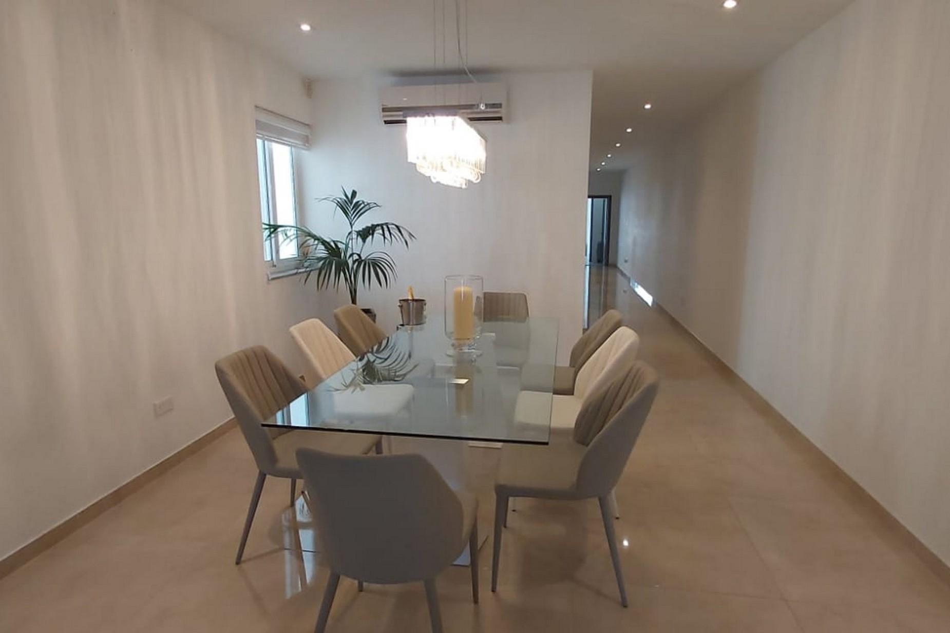4 bed Apartment For Sale in Santa Venera, Santa Venera - thumb 15