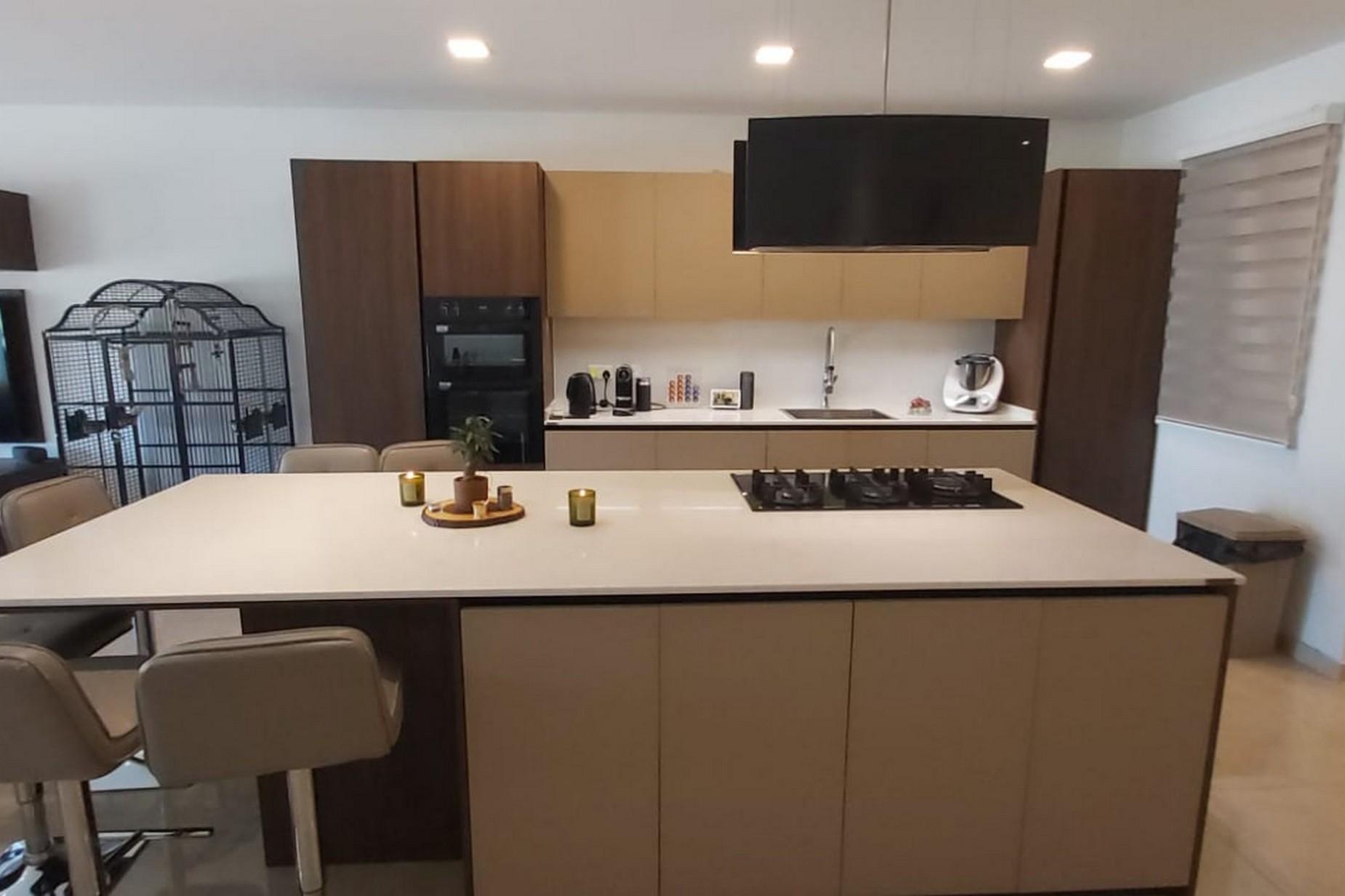 4 bed Apartment For Sale in Santa Venera, Santa Venera - thumb 6