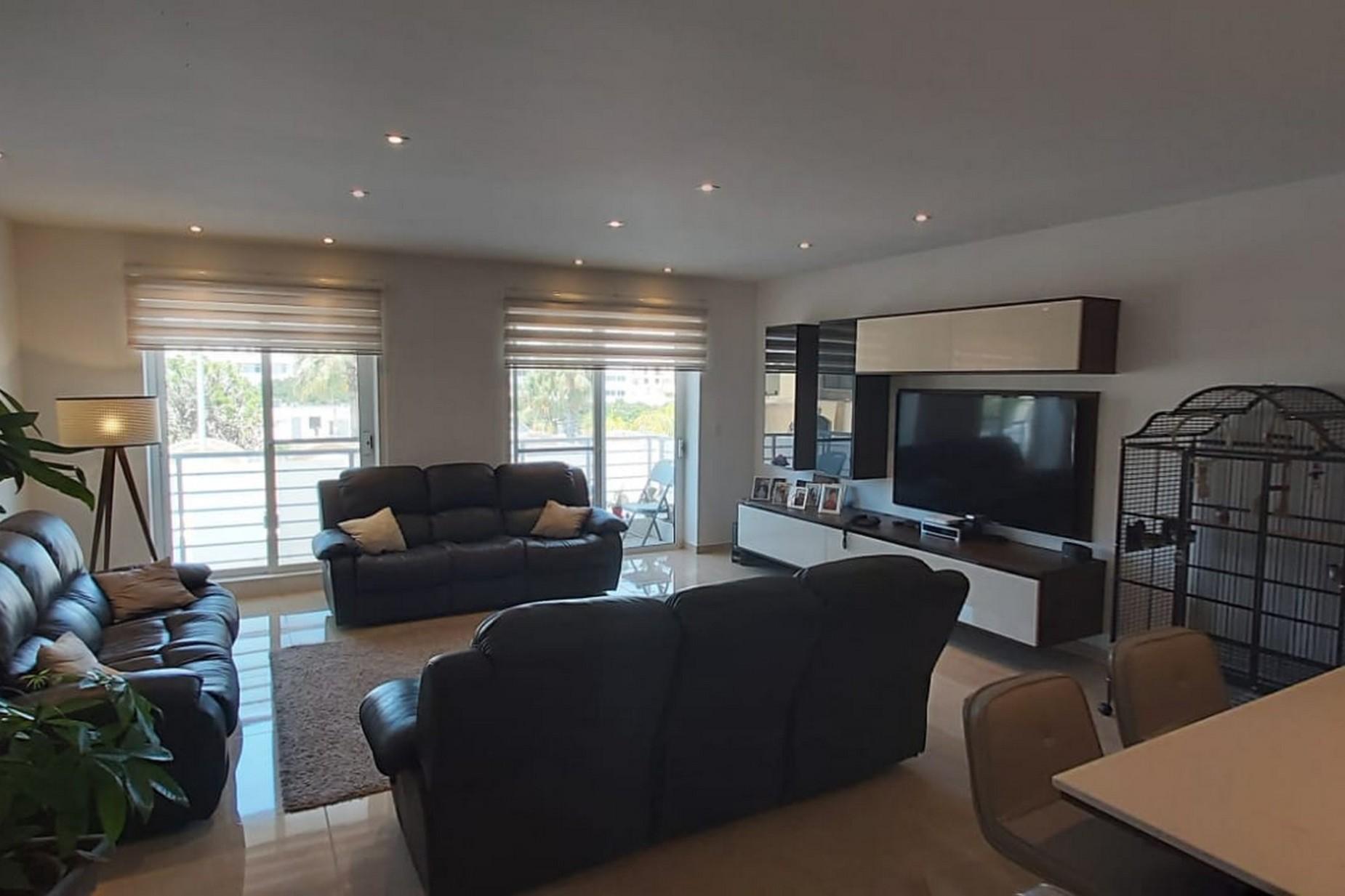 4 bed Apartment For Sale in Santa Venera, Santa Venera - thumb 12