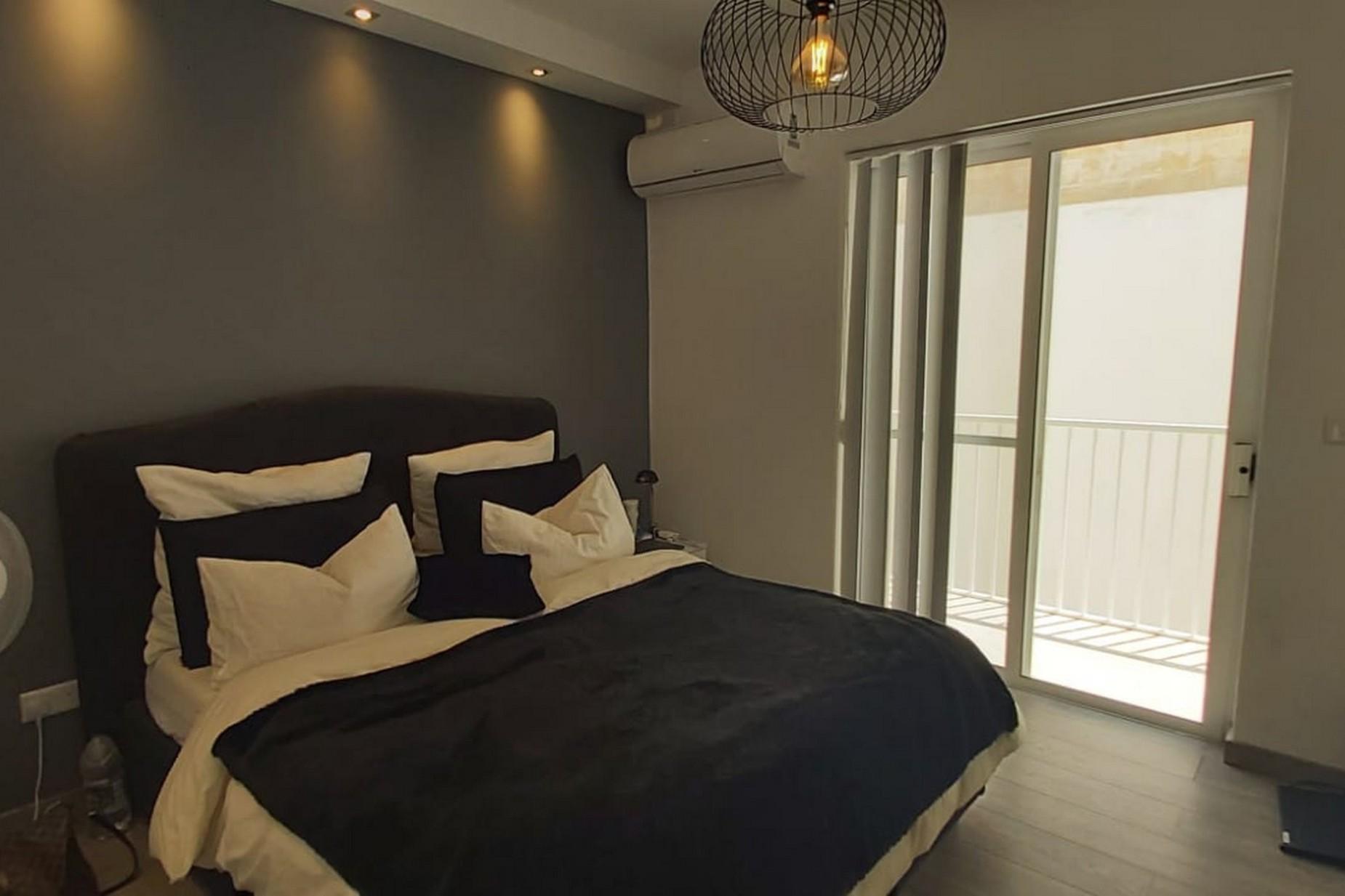 4 bed Apartment For Sale in Santa Venera, Santa Venera - thumb 8