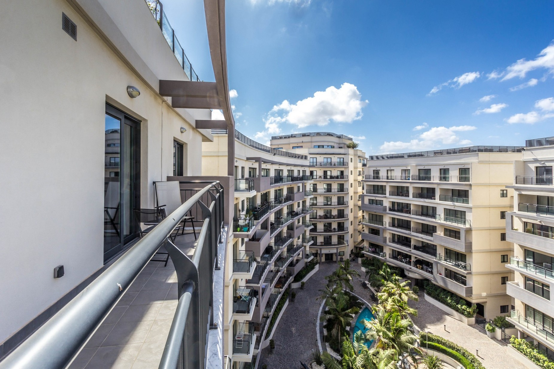 3 bed Apartment For Sale in St Julian's, St Julian's - thumb 20
