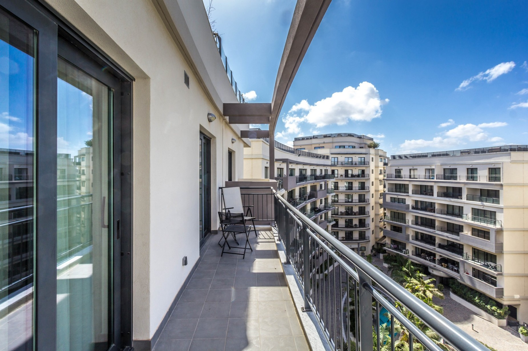 3 bed Apartment For Sale in St Julian's, St Julian's - thumb 18