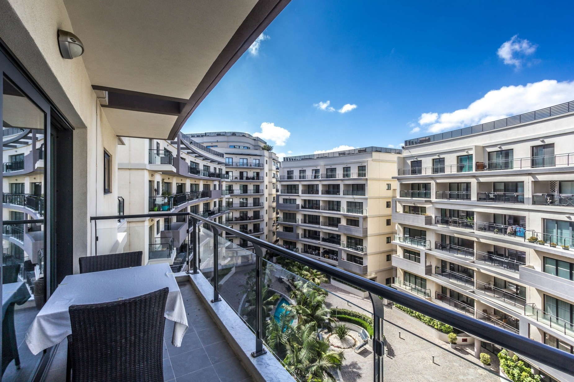 3 bed Apartment For Sale in St Julian's, St Julian's - thumb 19