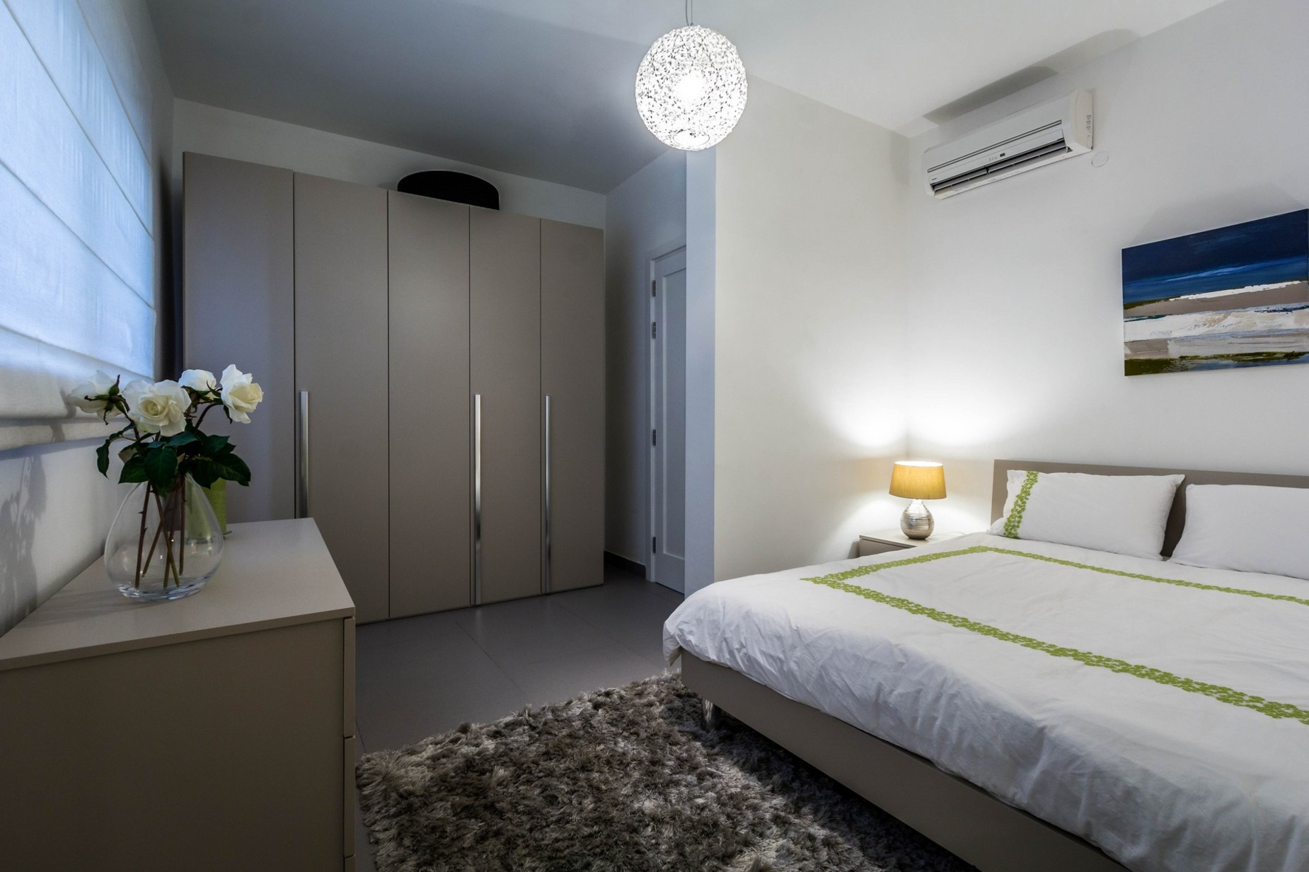 3 bed Apartment For Sale in St Julian's, St Julian's - thumb 14