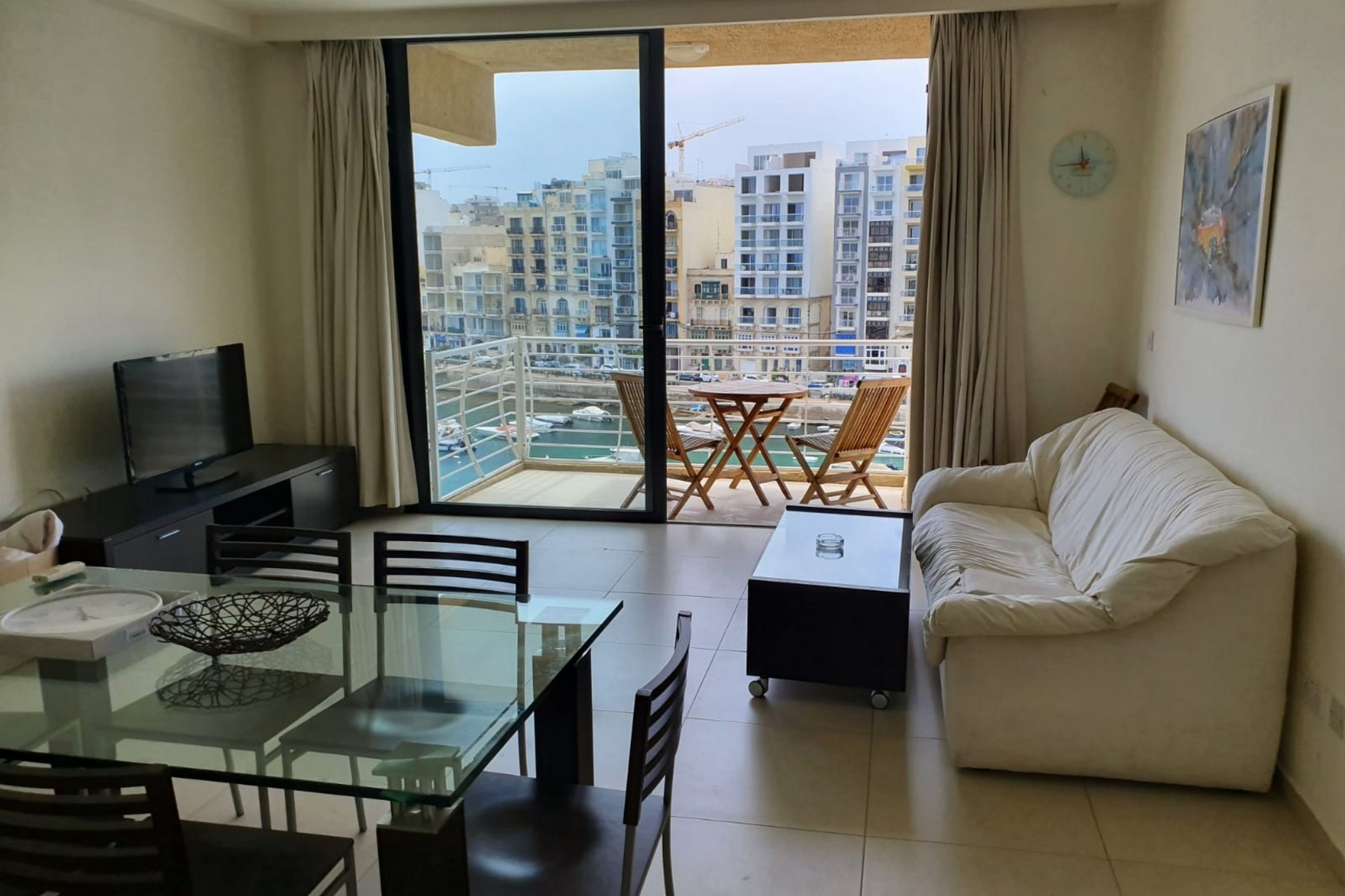 1 bed Apartment For Rent in St Julian's, St Julian's - thumb 2