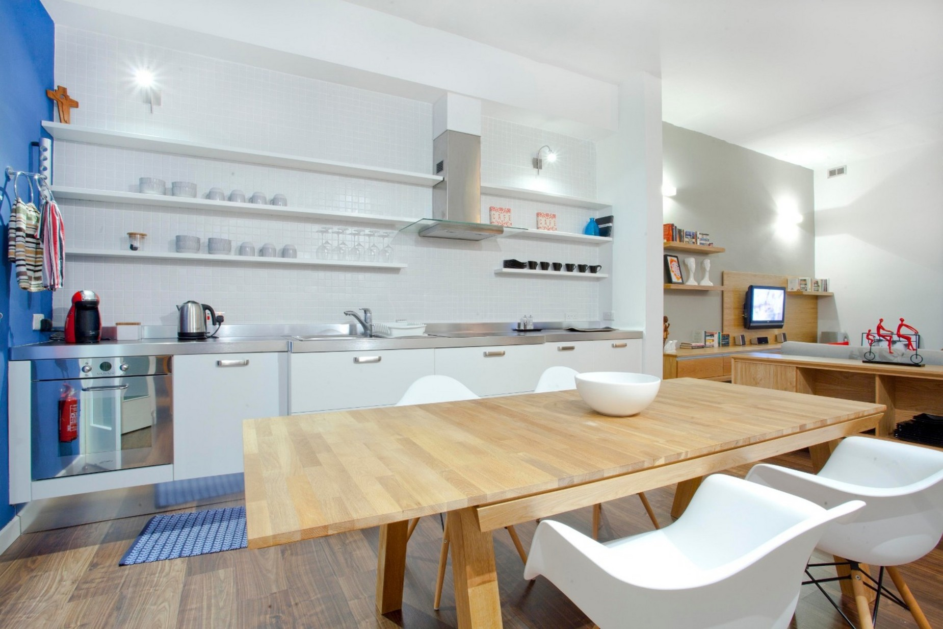 1 bed Apartment For Sale in Valletta, Valletta - thumb 8