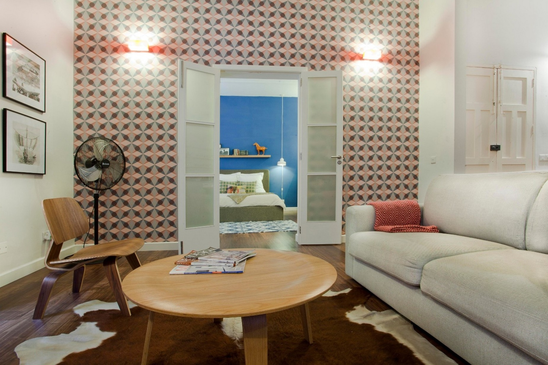 1 bed Apartment For Sale in Valletta, Valletta - thumb 5