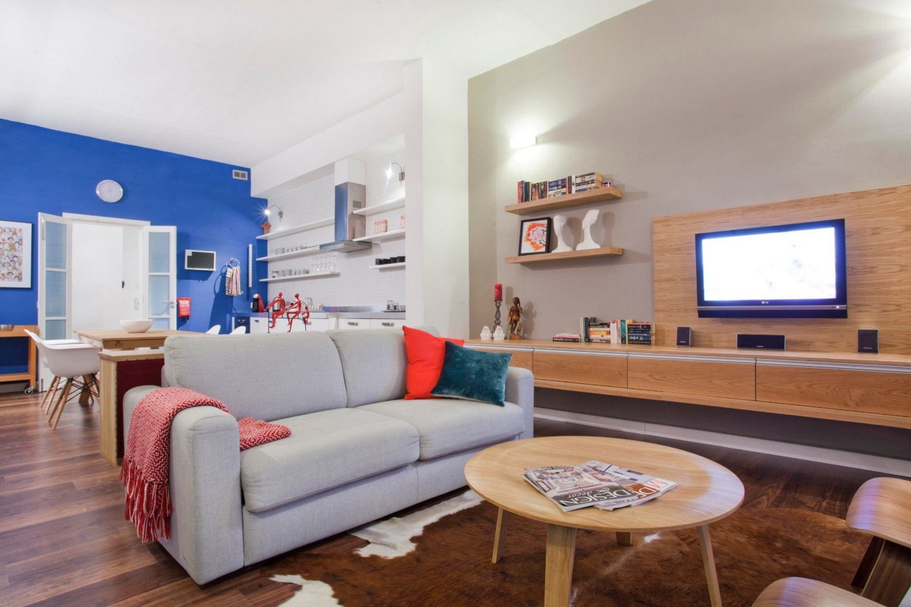 1 bed Apartment For Sale in Valletta, Valletta - thumb 2