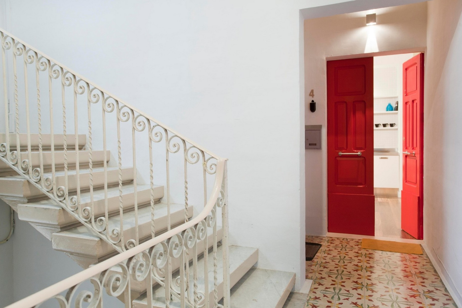 1 bed Apartment For Sale in Valletta, Valletta - thumb 14