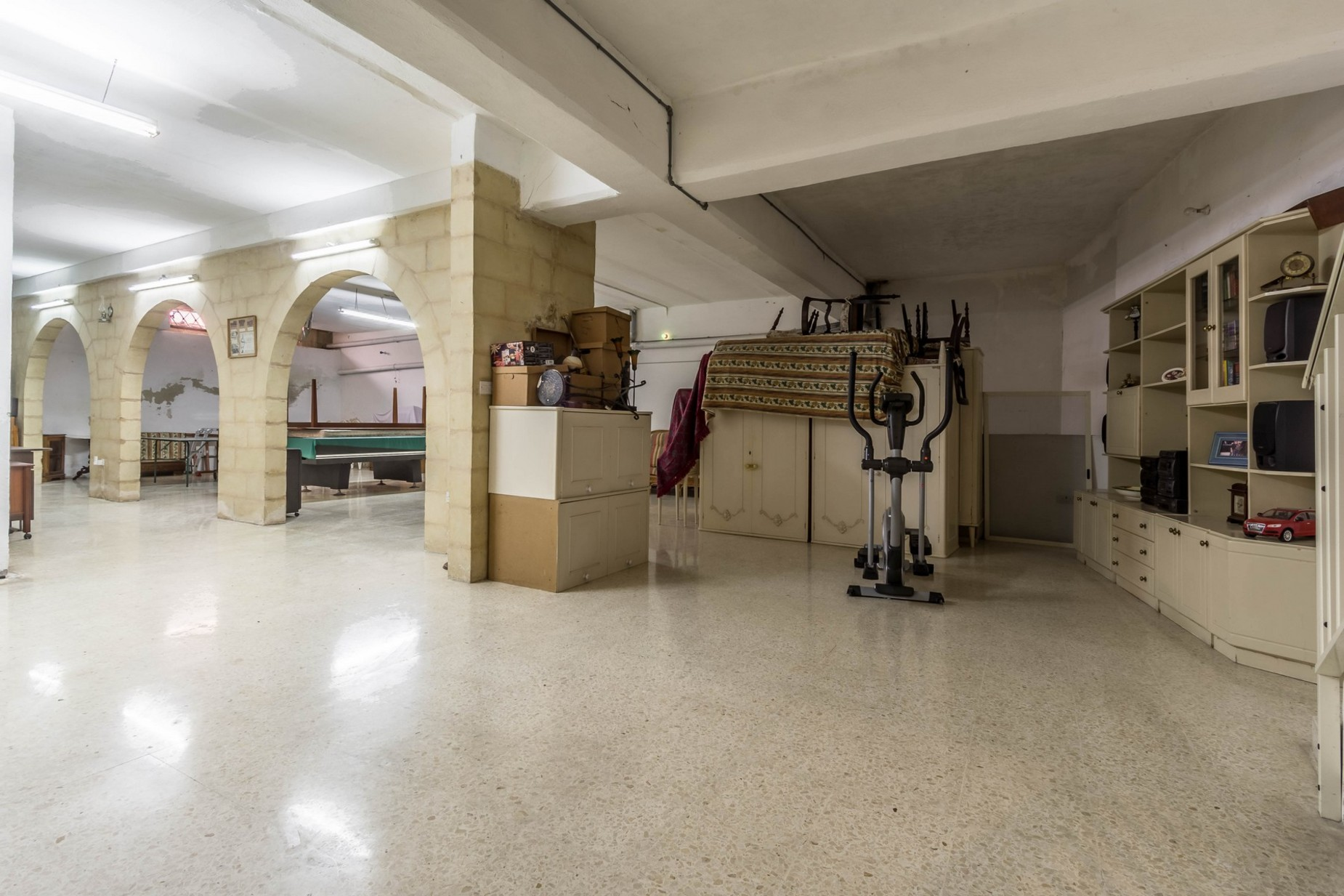 3 bed Terraced House For Sale in Birkirkara, Birkirkara - thumb 19