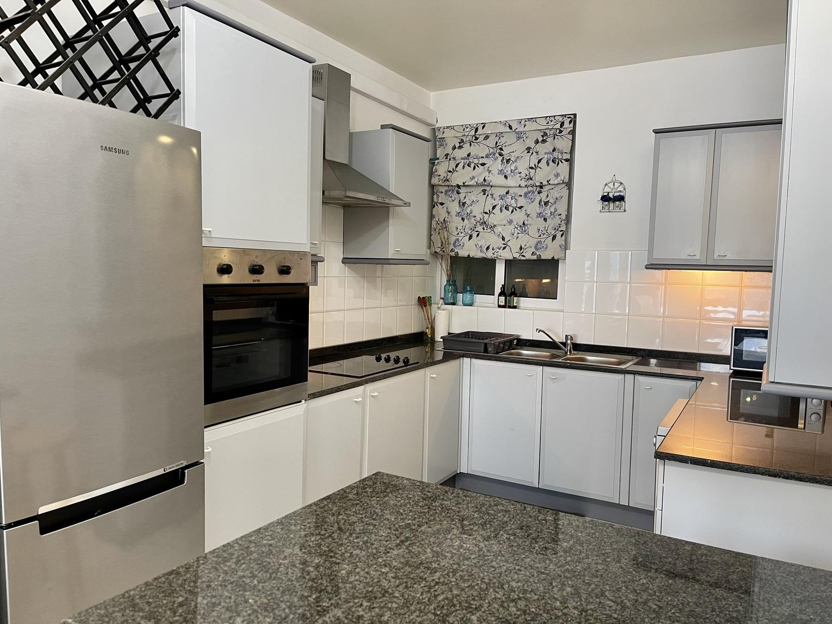 2 bed Apartment For Rent in Sliema, Sliema - thumb 15