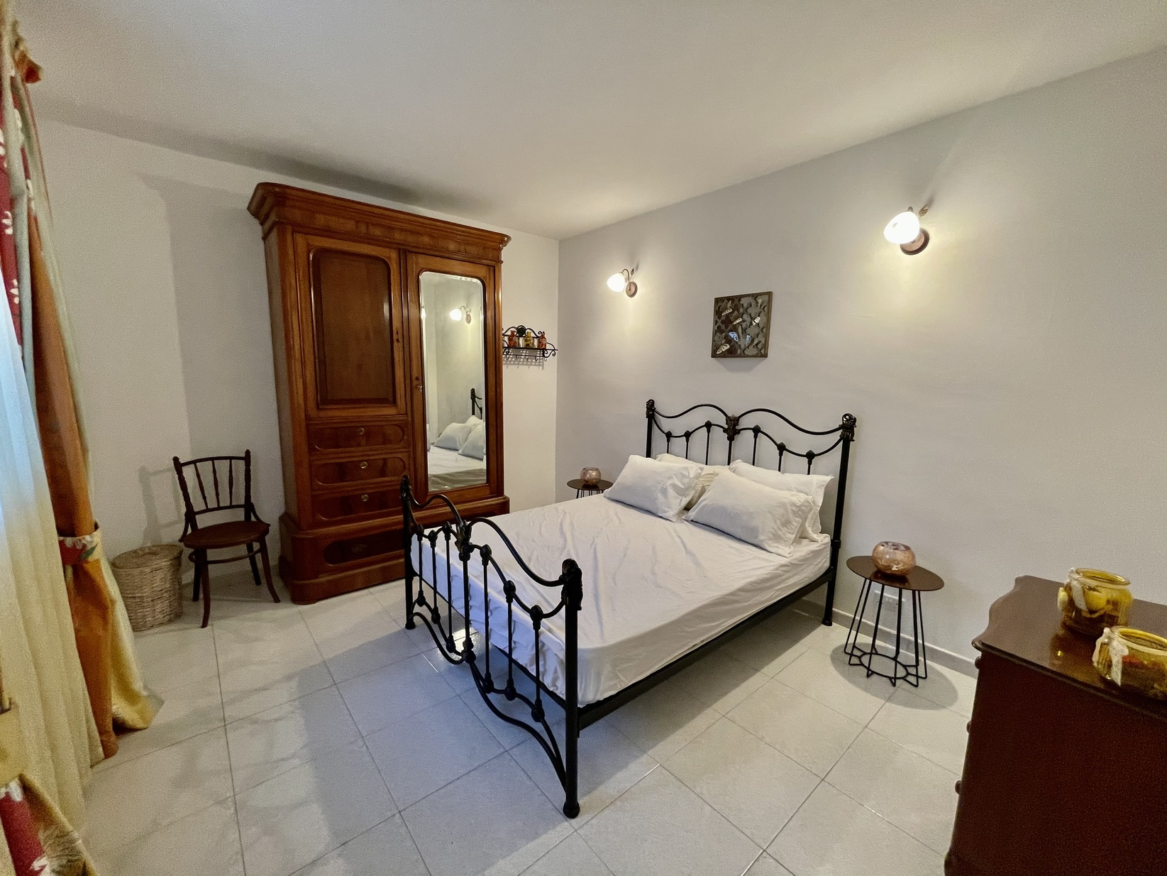 2 bed Apartment For Rent in Sliema, Sliema - thumb 18