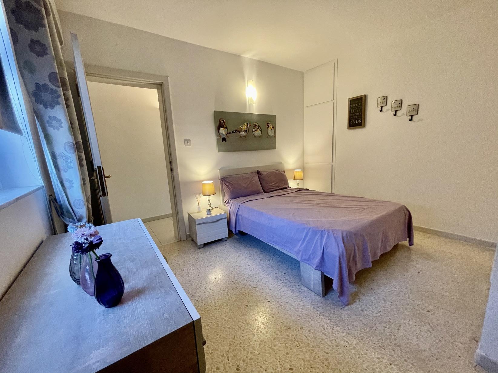 2 bed Apartment For Rent in Sliema, Sliema - thumb 17