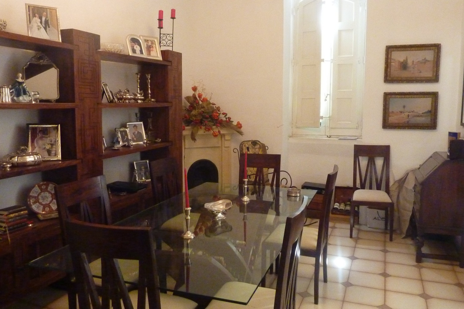 4 bed Town House For Sale in Sliema, Sliema - thumb 2