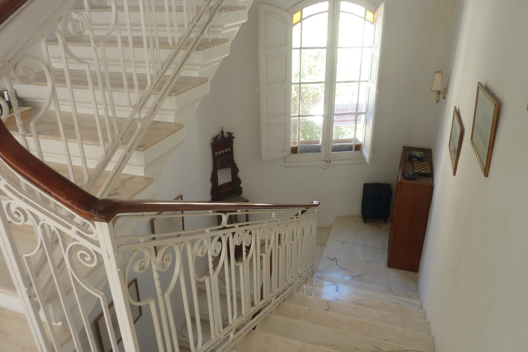 4 bed Town House For Sale in Sliema, Sliema - thumb 15